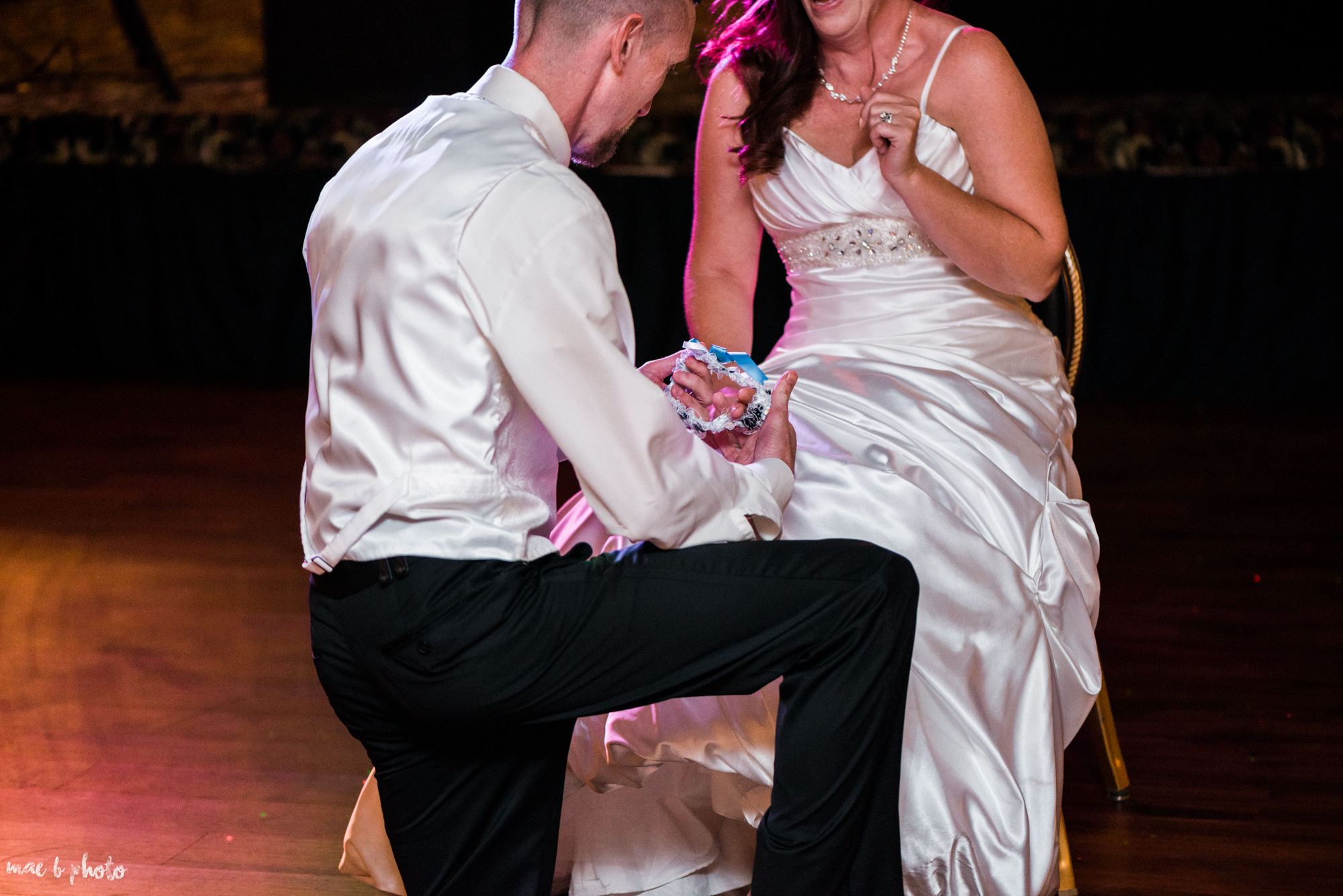 tracey and aaron's personal fall wedding at tiffany's banquet center in brookfield ohio-108.jpg