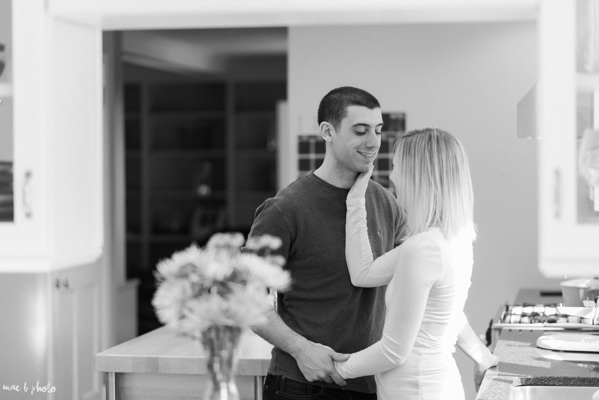 Emily & Michael's Lifestyle Engagement Session in Youngstown Ohio by Mae B Photo-17.jpg