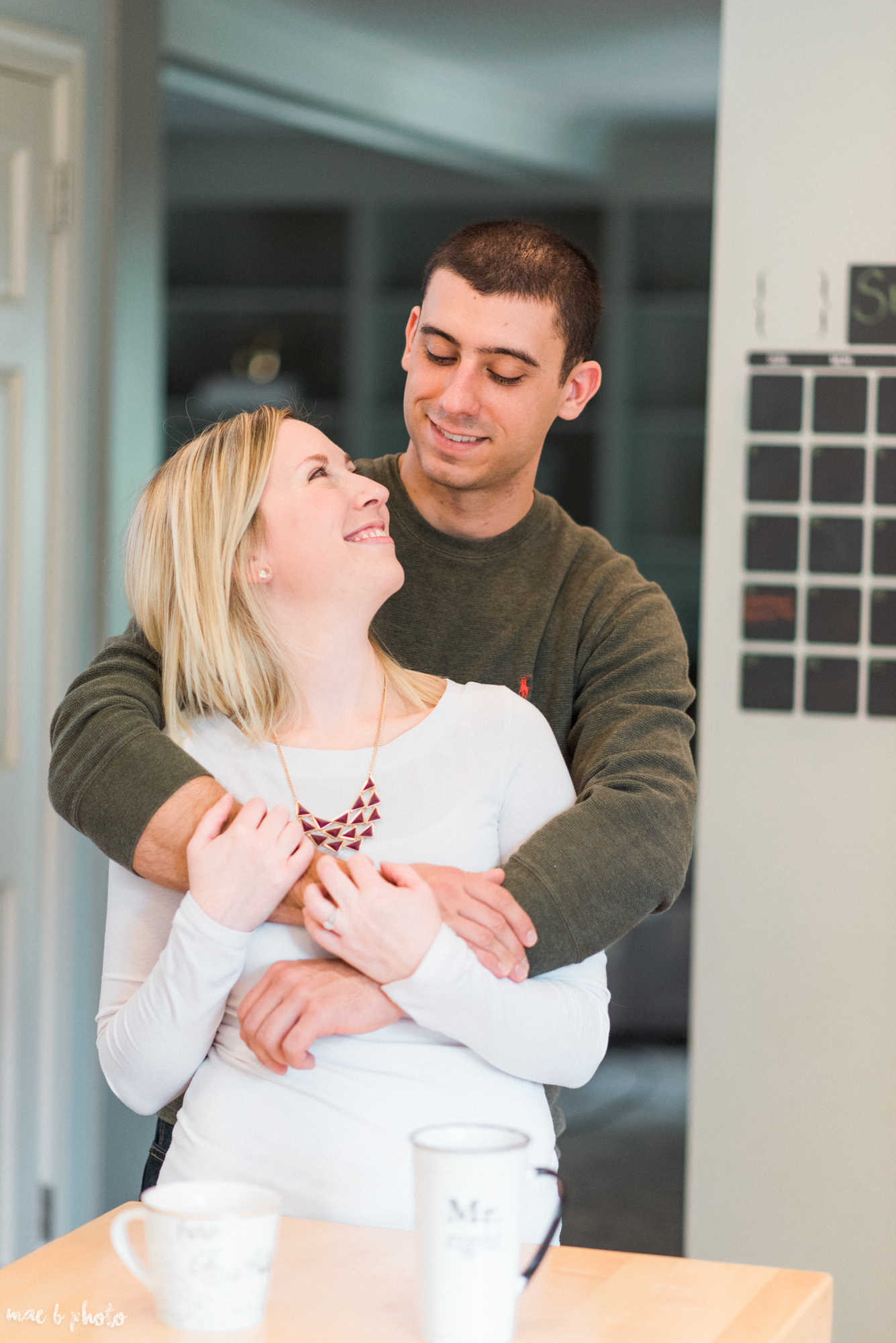 Emily & Michael's Lifestyle Engagement Session in Youngstown Ohio by Mae B Photo-26.jpg