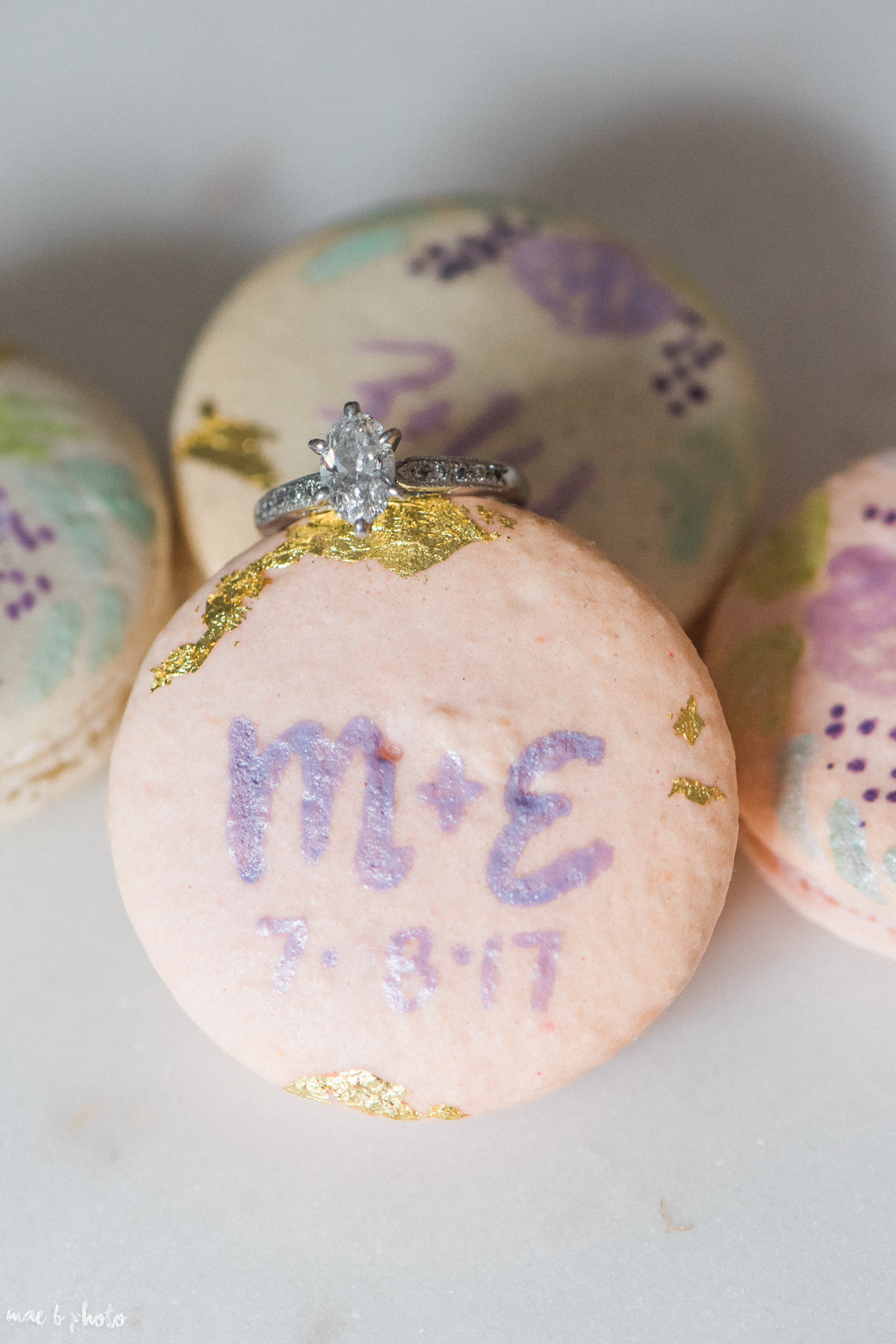 Emily & Michael's Lifestyle Engagement Session in Youngstown Ohio by Mae B Photo-2.jpg