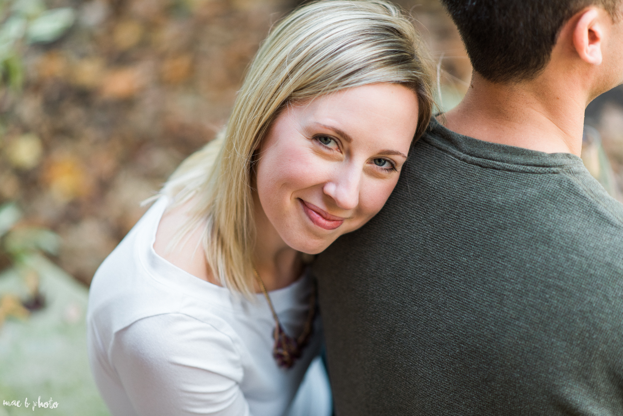 Emily & Michael's Lifestyle Engagement Session in Youngstown Ohio by Mae B Photo-41.jpg