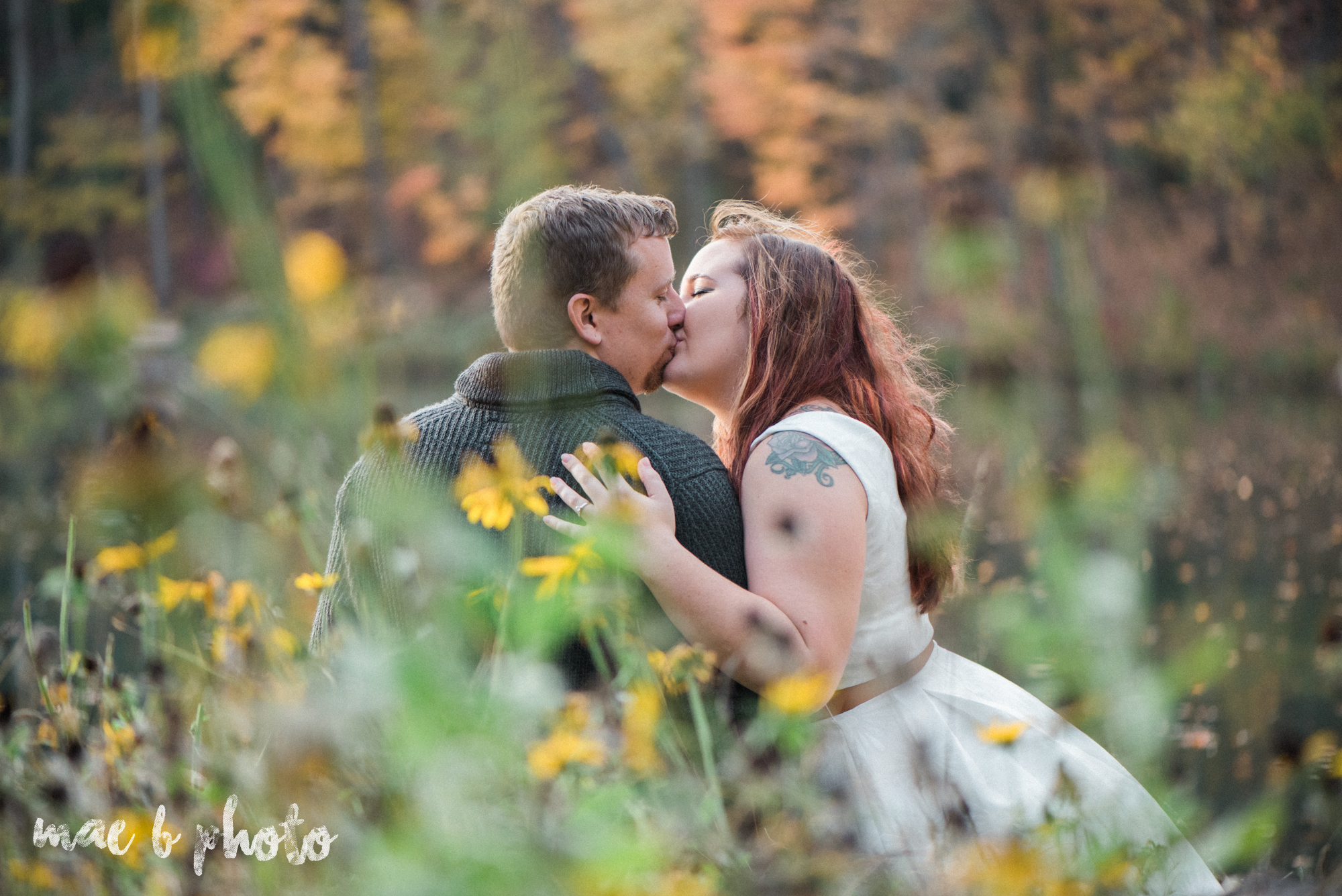 sarah and randy's personal fall engagement session at mill creek park in youngstown ohio-10.jpg