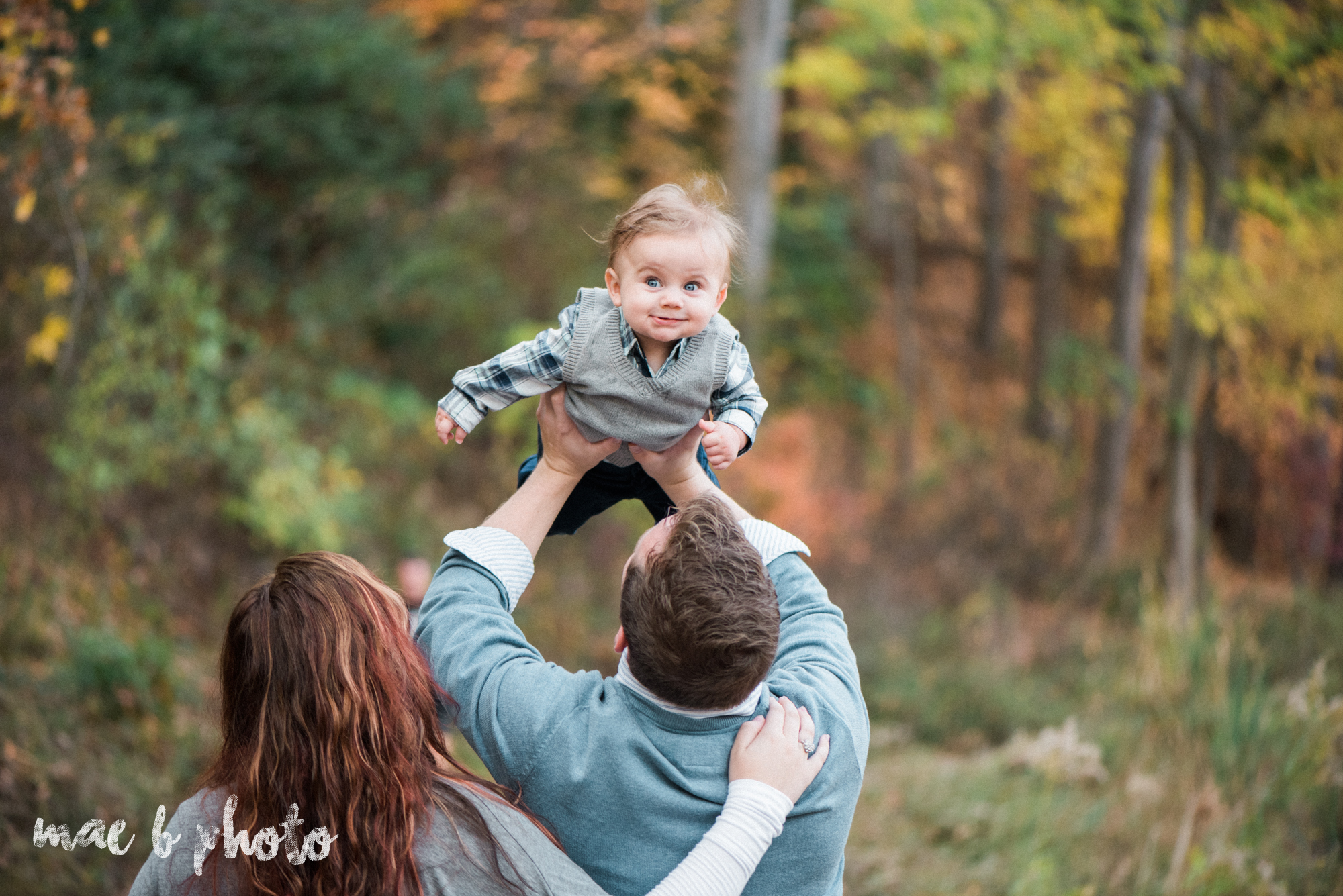sarah and randy's personal fall engagement session at mill creek park in youngstown ohio-7.jpg