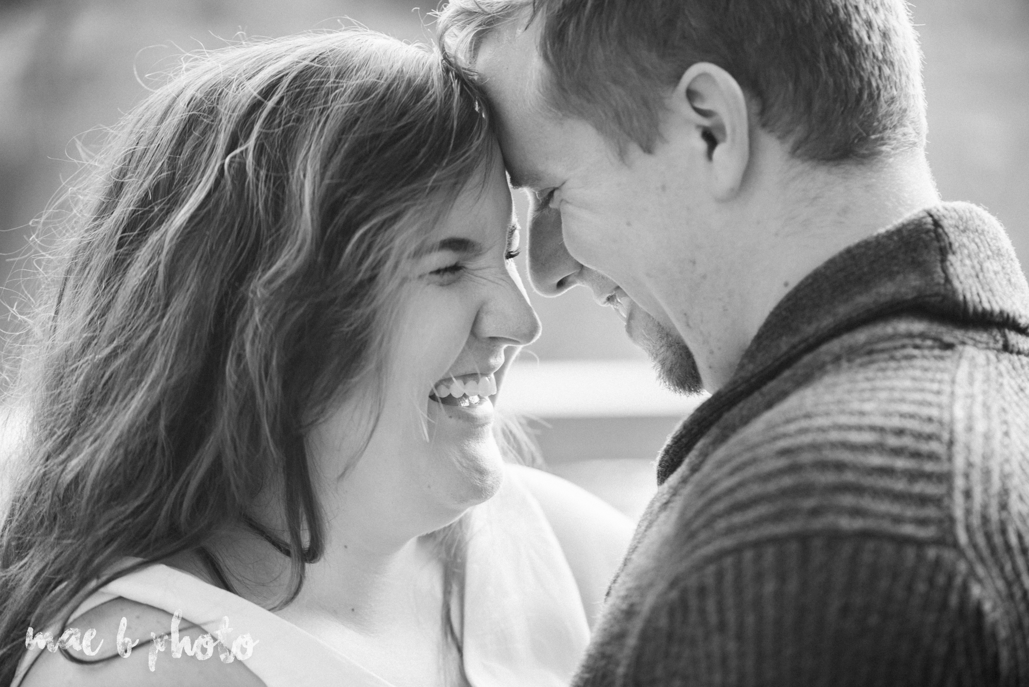 sarah and randy's personal fall engagement session at mill creek park in youngstown ohio-20.jpg