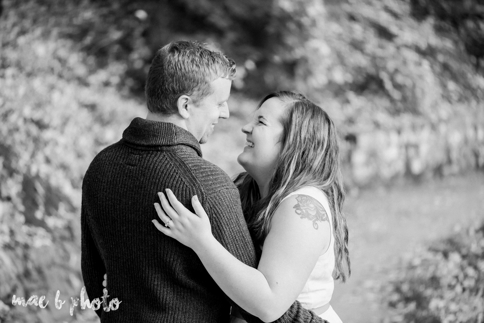sarah and randy's personal fall engagement session at mill creek park in youngstown ohio-25.jpg