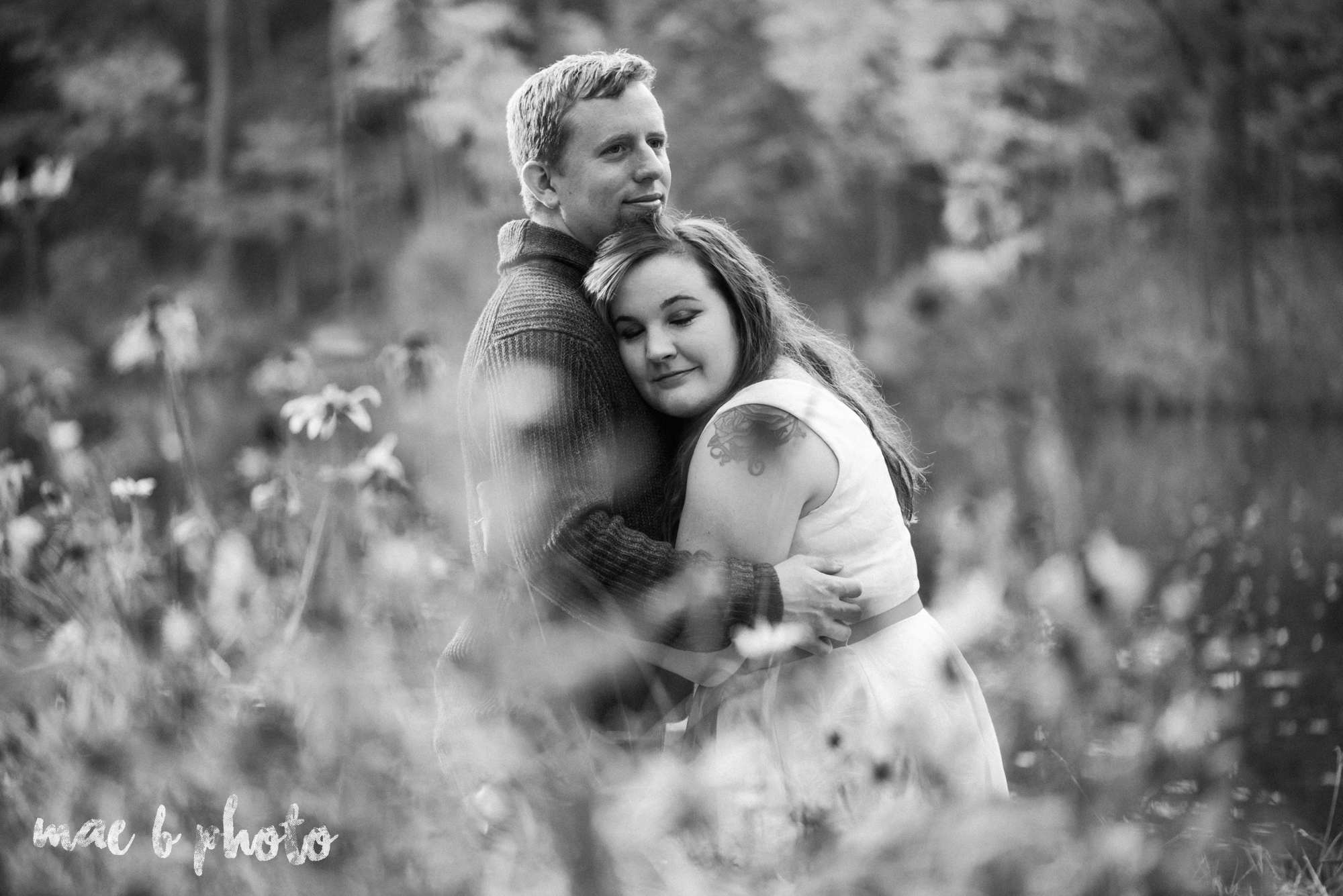 sarah and randy's personal fall engagement session at mill creek park in youngstown ohio-11.jpg