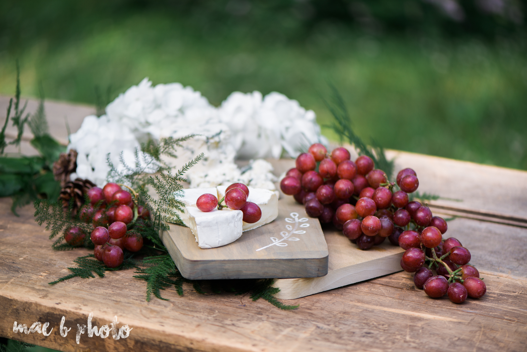 tips for working with a florist on your wedding day by jenny wehr of willows by wehr in columbiana ohio-8.jpg