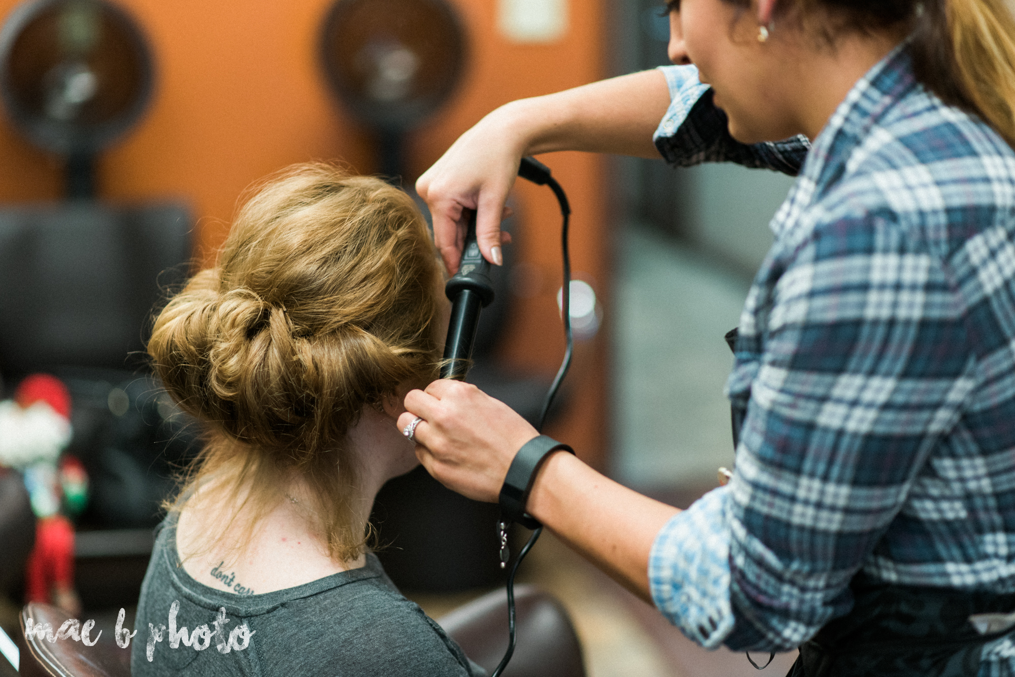 what every stylist wants their brides to know by bianca heasley professional hair and makeup artist in youngstown ohio-1.jpg
