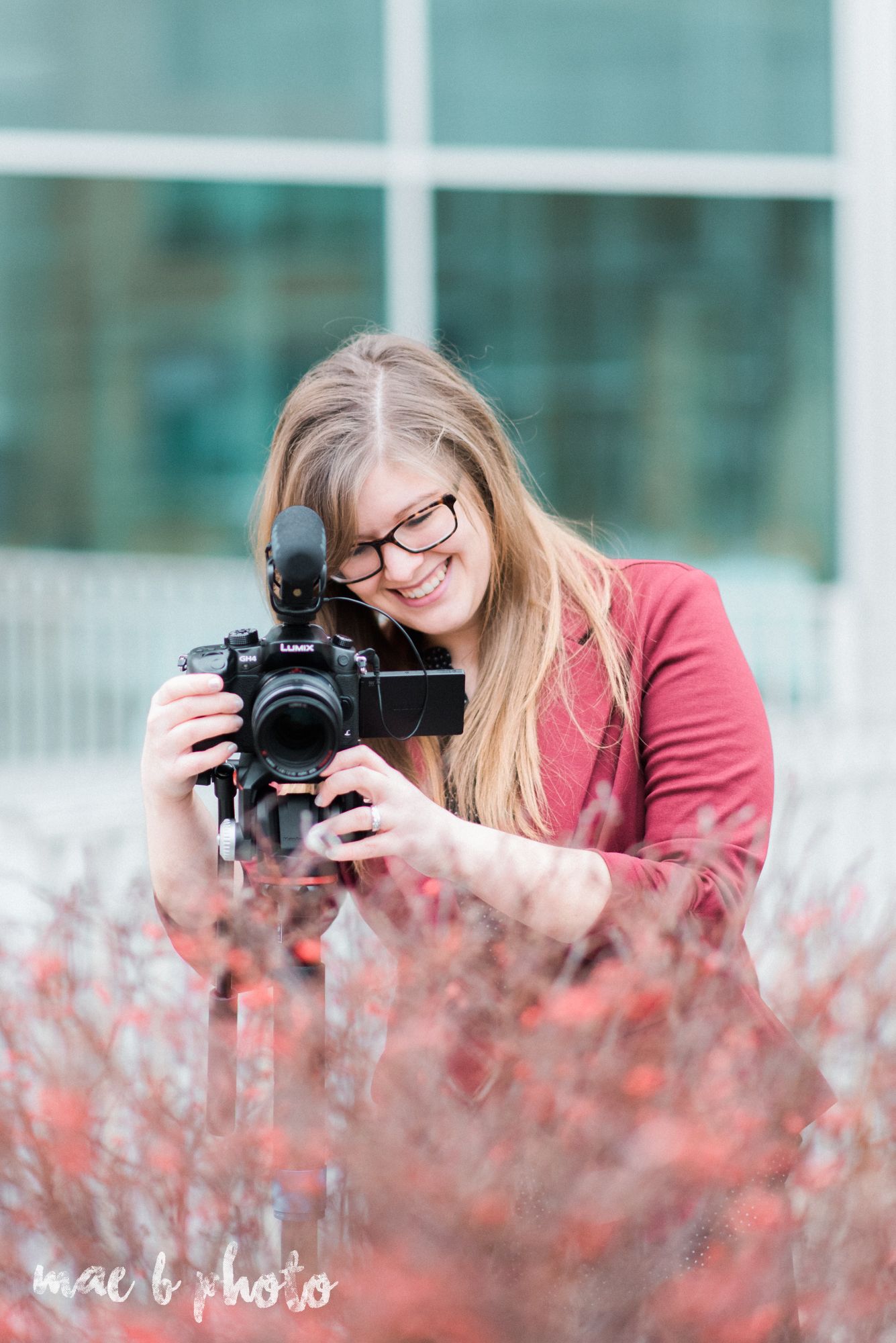 tips for booking your wedding videographer by emily rusu wedding videographer in youngstown ohio-5.jpg