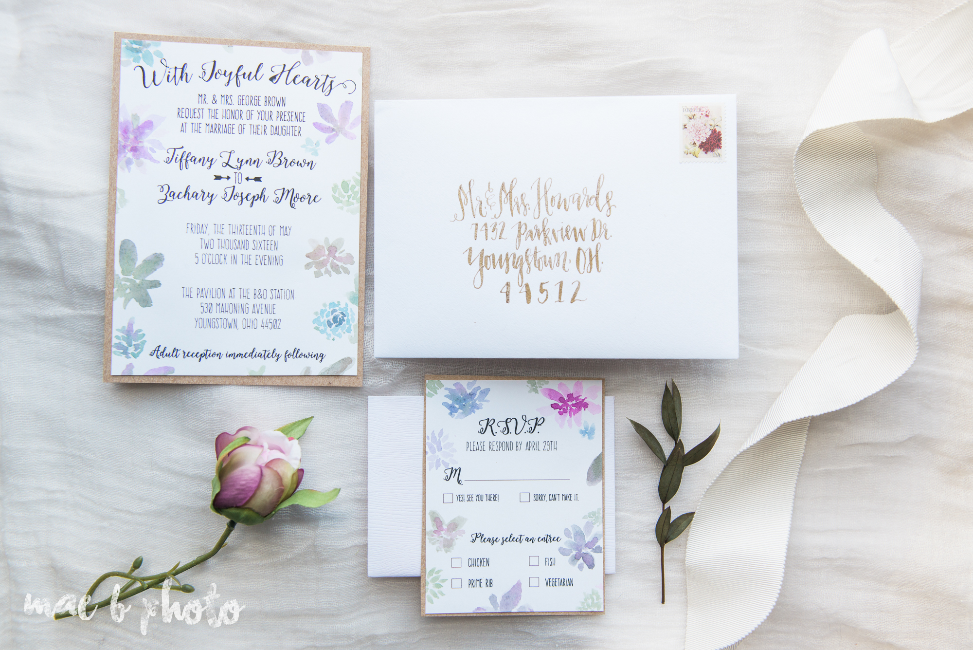 what to know when picking out stationary and working with a calligrapher by kristin thomas of addressed in white in youngstown ohio-3.jpg