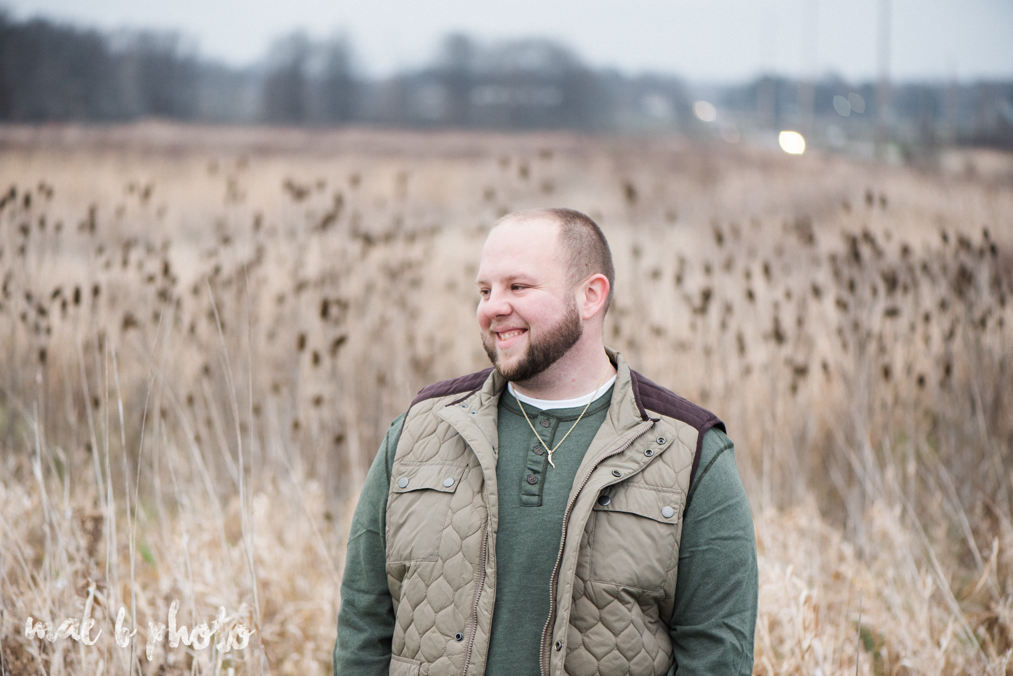 jenna and jay's winter engagement session in mill creek park in youngstown ohio -33.jpg