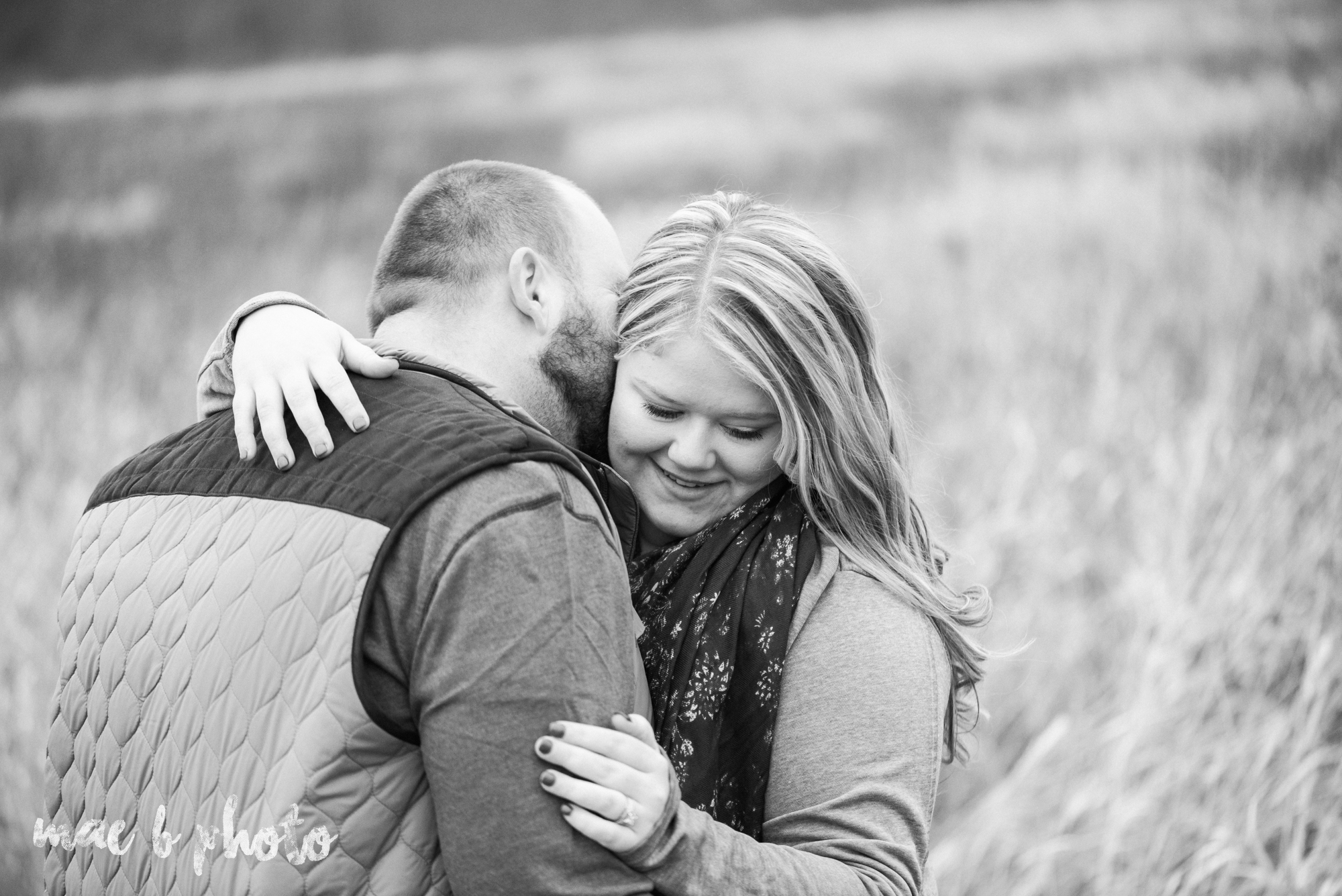 jenna and jay's winter engagement session in mill creek park in youngstown ohio -30.jpg
