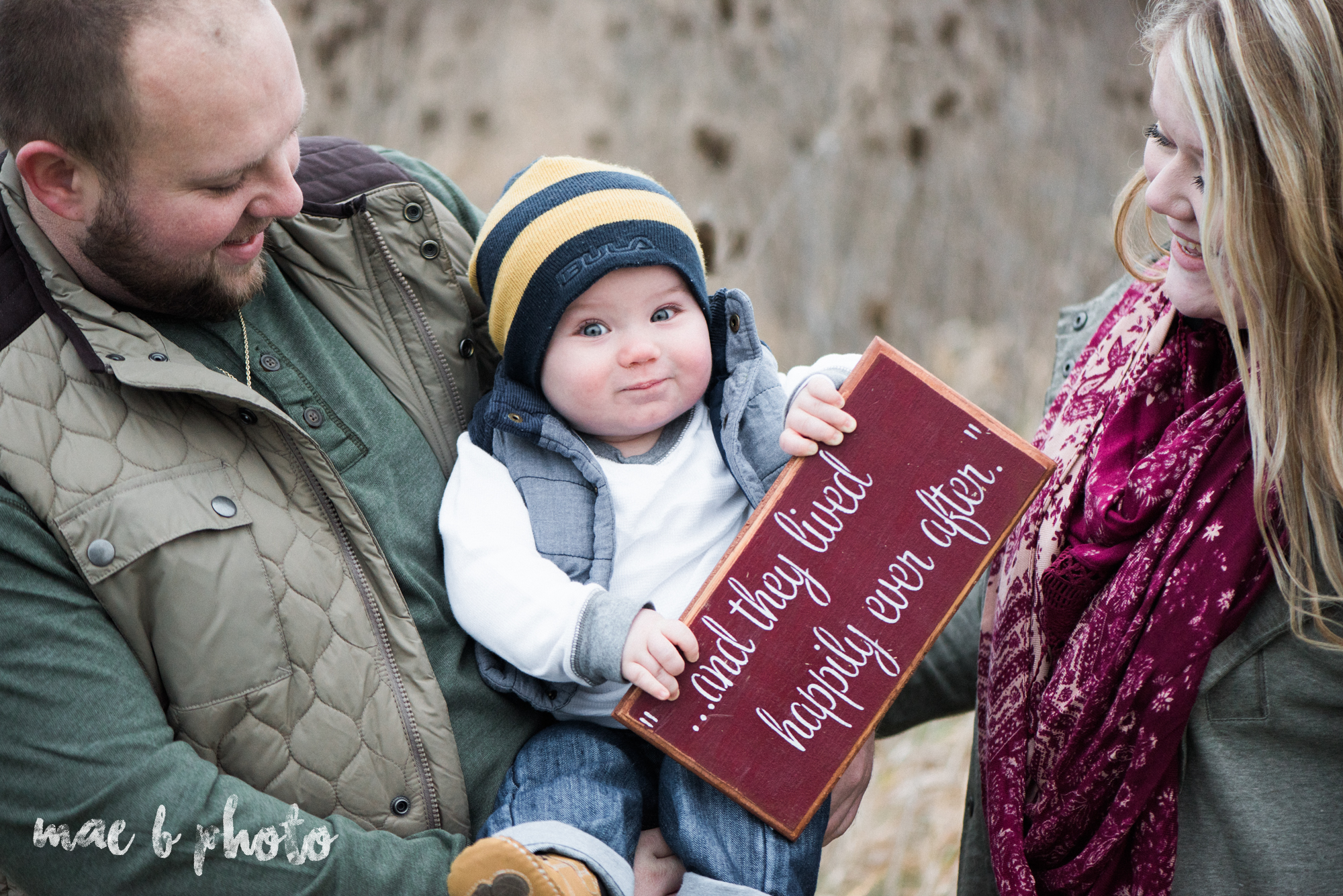 jenna and jay's winter engagement session in mill creek park in youngstown ohio -38.jpg