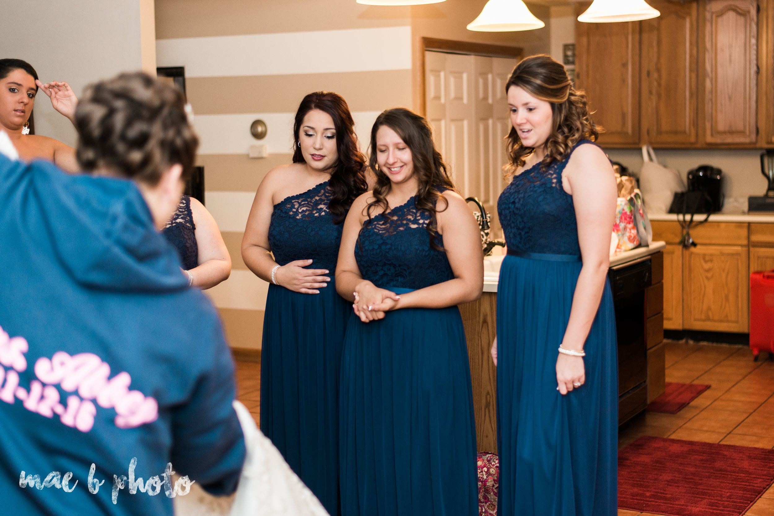 kaylynn & matt's fall zoo wedding at the cleveland metroparks zoo in cleveland ohio photographed by mae b photo-17.jpg