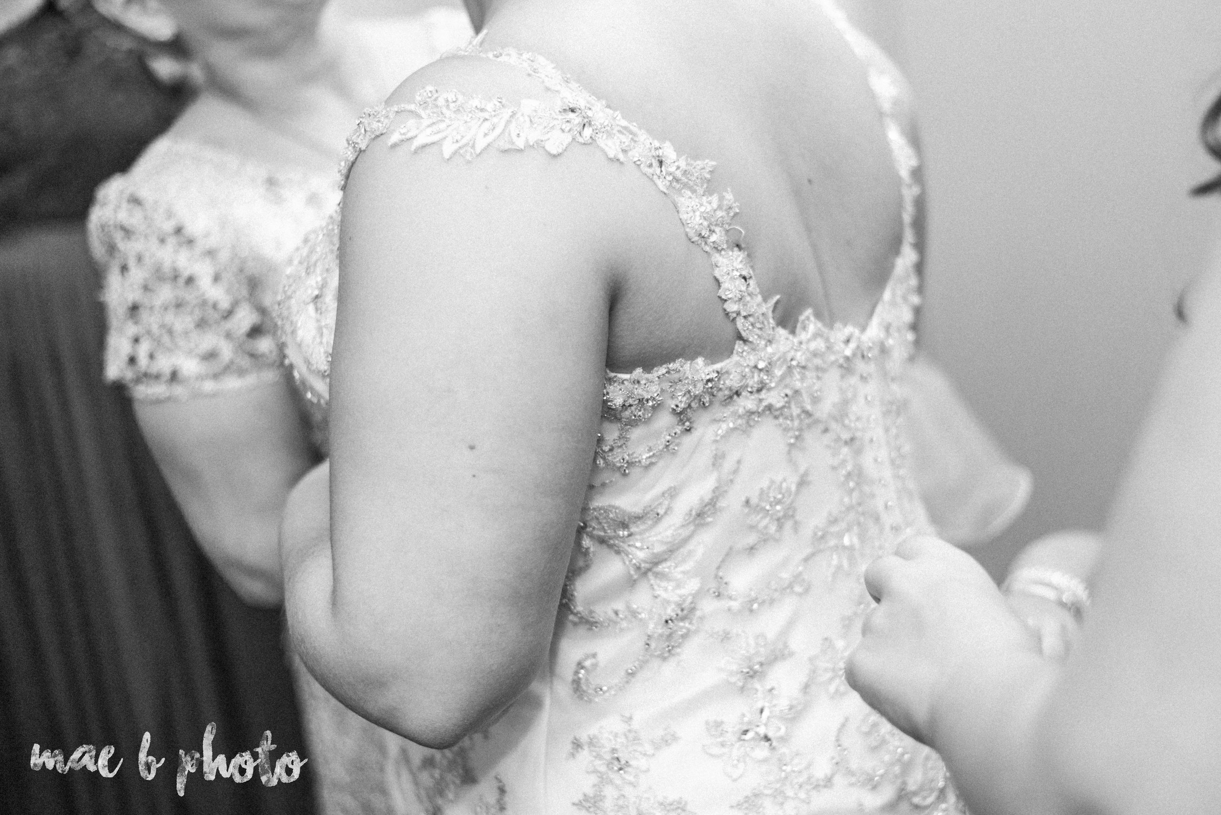 kaylynn & matt's fall zoo wedding at the cleveland metroparks zoo in cleveland ohio photographed by mae b photo-28.jpg