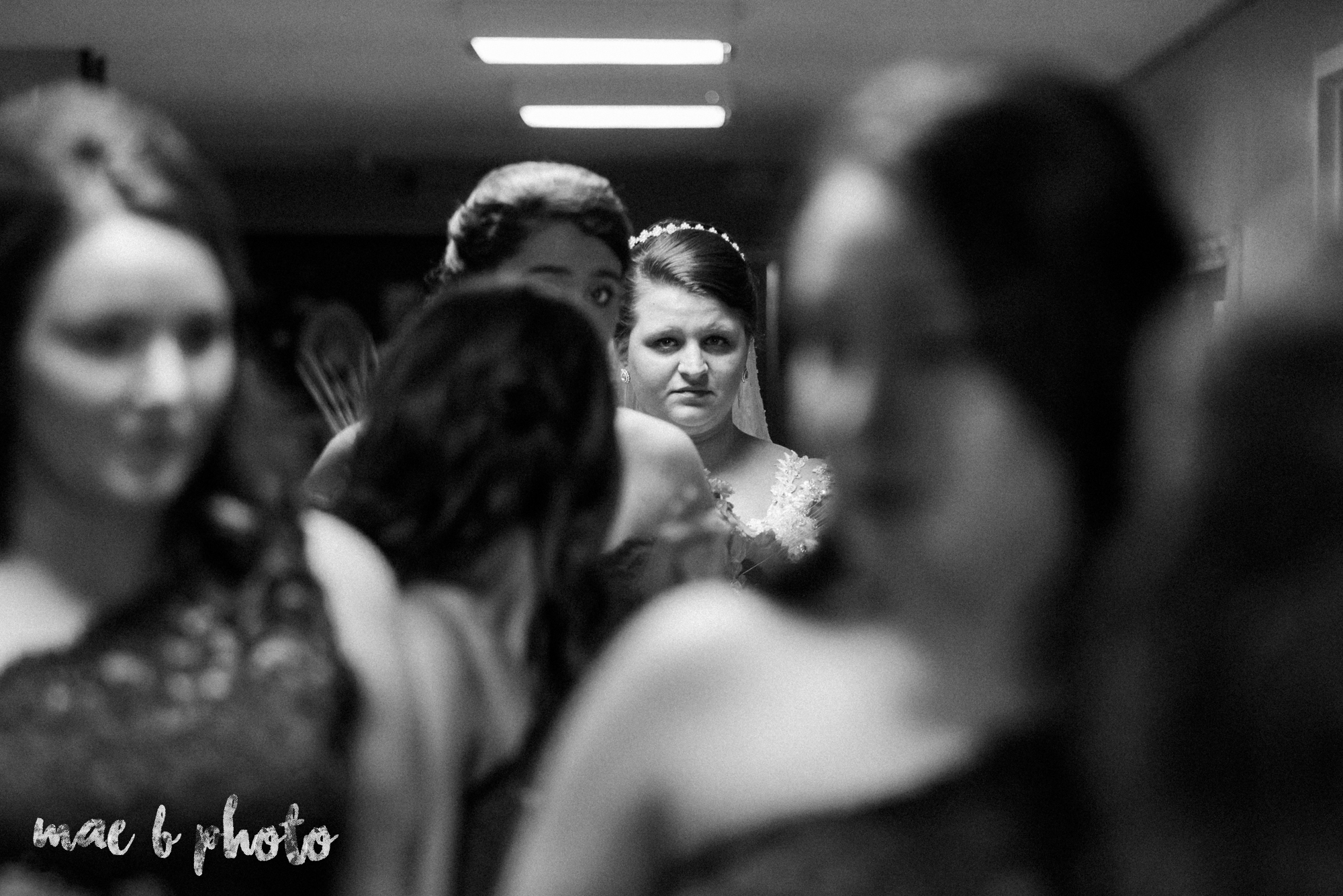 kaylynn & matt's fall zoo wedding at the cleveland metroparks zoo in cleveland ohio photographed by mae b photo-2.jpg