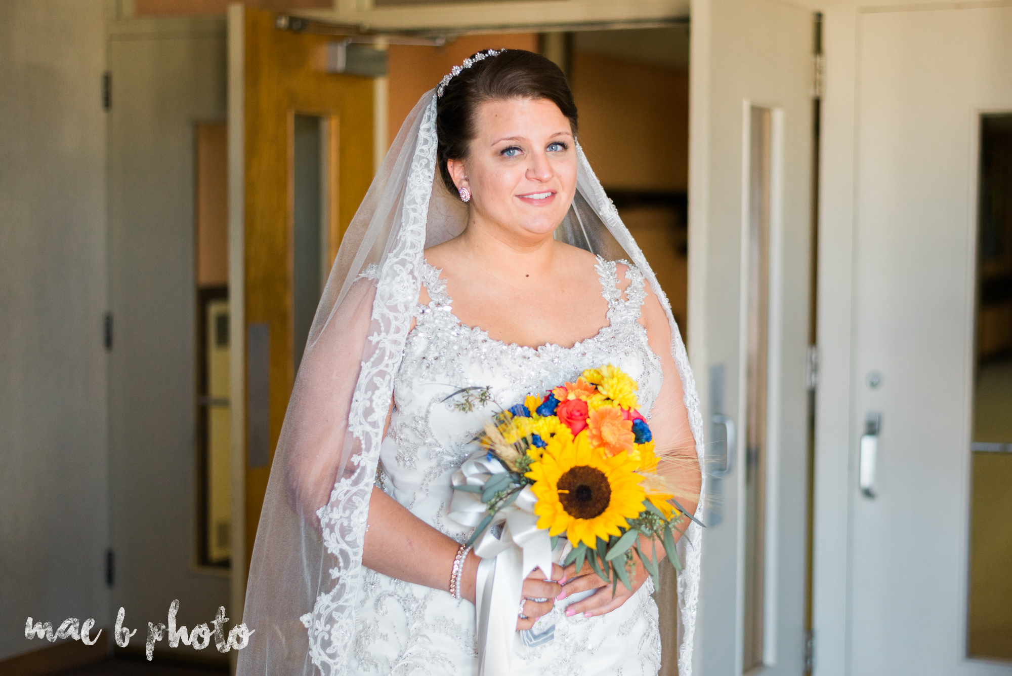 kaylynn & matt's fall zoo wedding at the cleveland metroparks zoo in cleveland ohio photographed by mae b photo-3.jpg