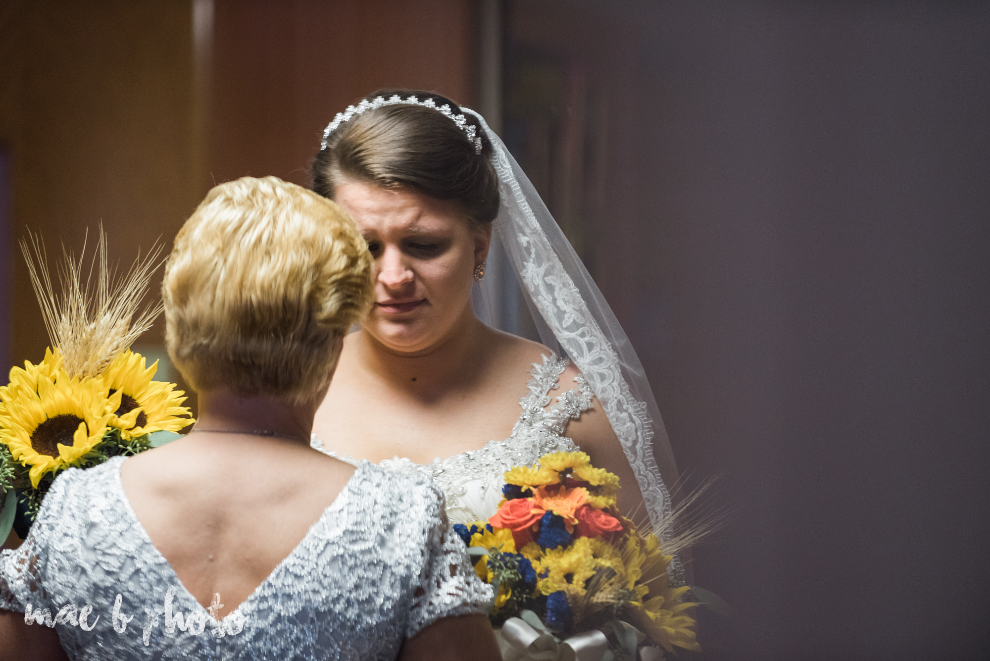 kaylynn & matt's fall zoo wedding at the cleveland metroparks zoo in cleveland ohio photographed by mae b photo-1.jpg