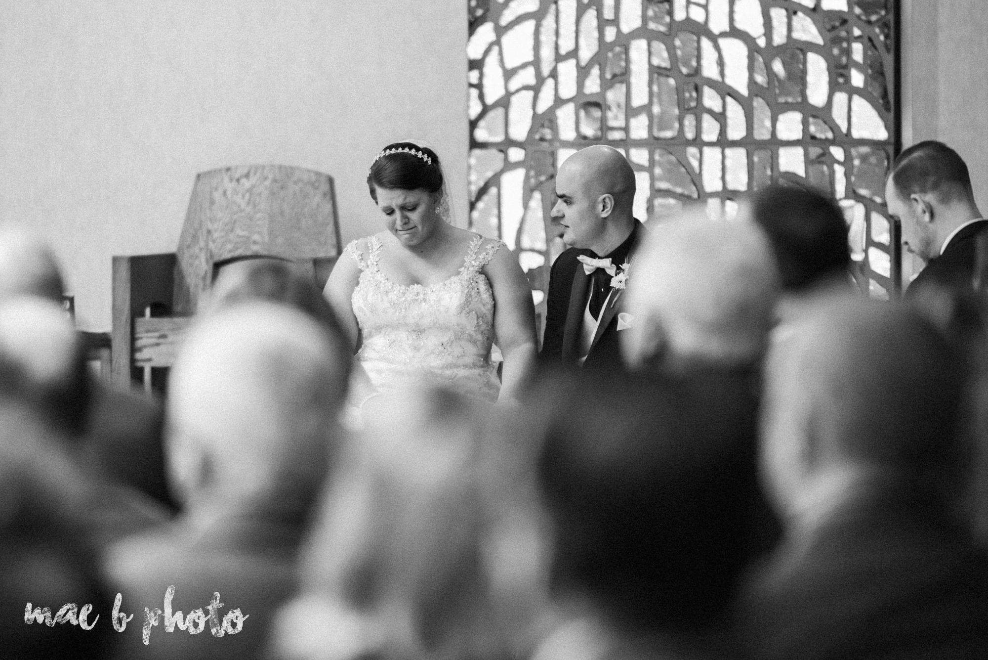 kaylynn & matt's fall zoo wedding at the cleveland metroparks zoo in cleveland ohio photographed by mae b photo-9.jpg