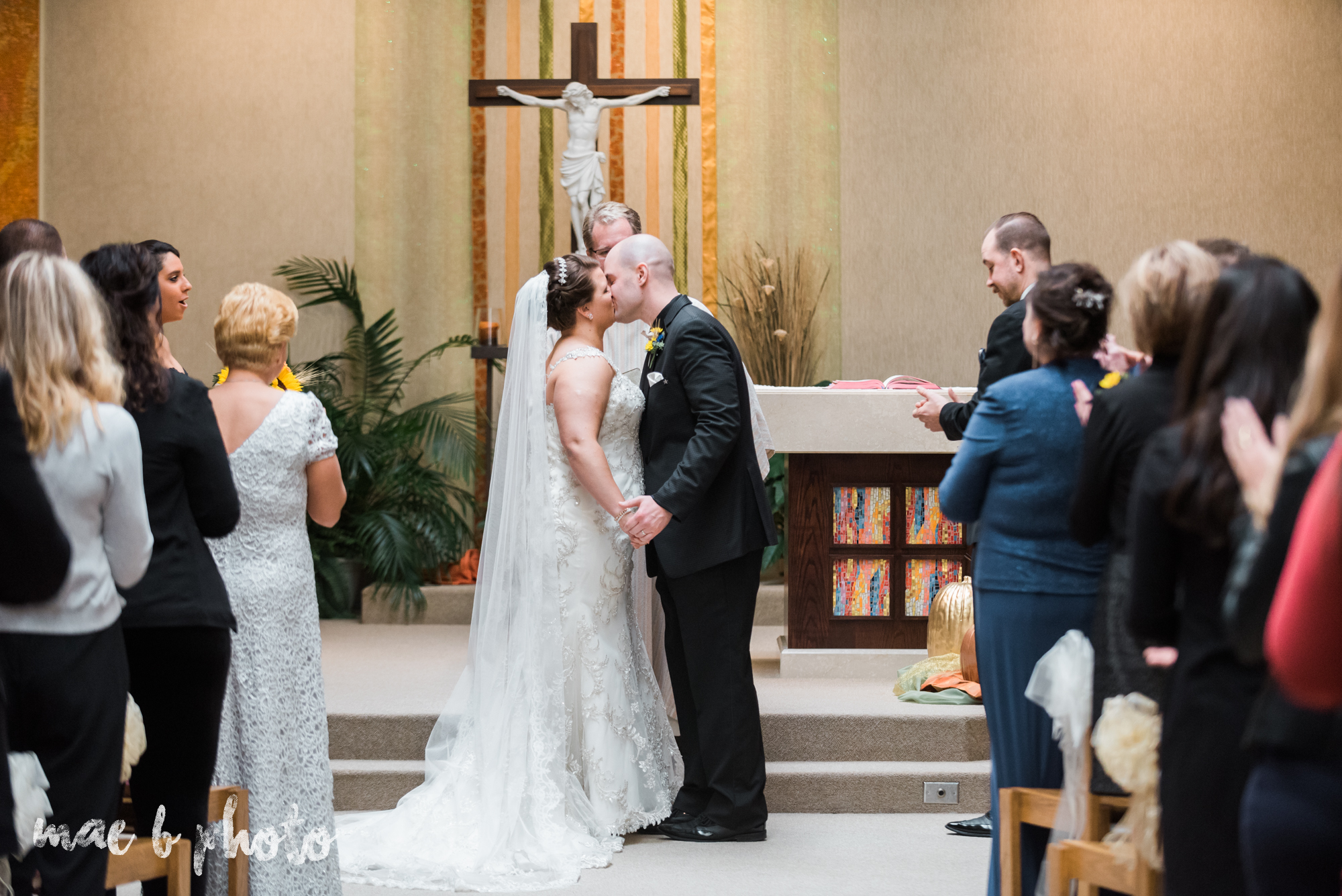 kaylynn & matt's fall zoo wedding at the cleveland metroparks zoo in cleveland ohio photographed by mae b photo-10.jpg