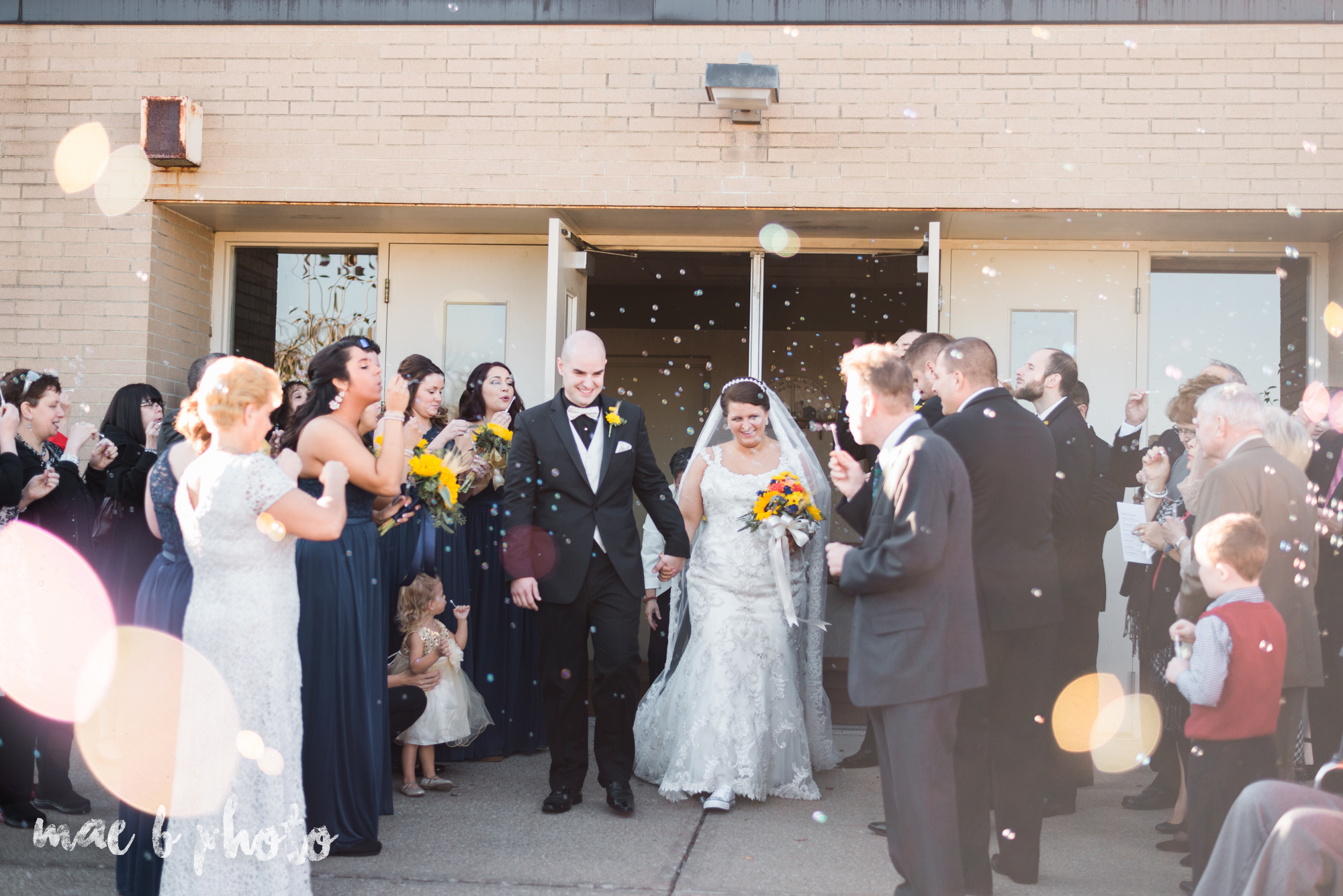 kaylynn & matt's fall zoo wedding at the cleveland metroparks zoo in cleveland ohio photographed by mae b photo-12.jpg