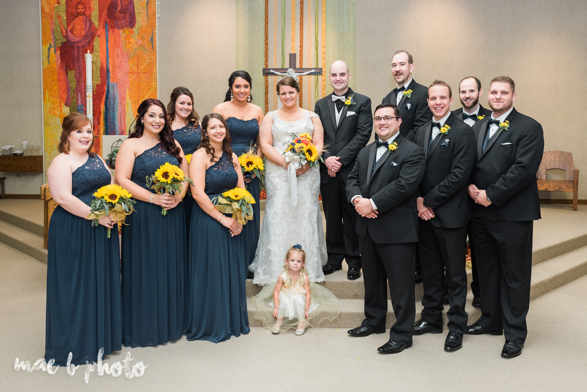 kaylynn & matt's fall zoo wedding at the cleveland metroparks zoo in cleveland ohio photographed by mae b photo-15.jpg