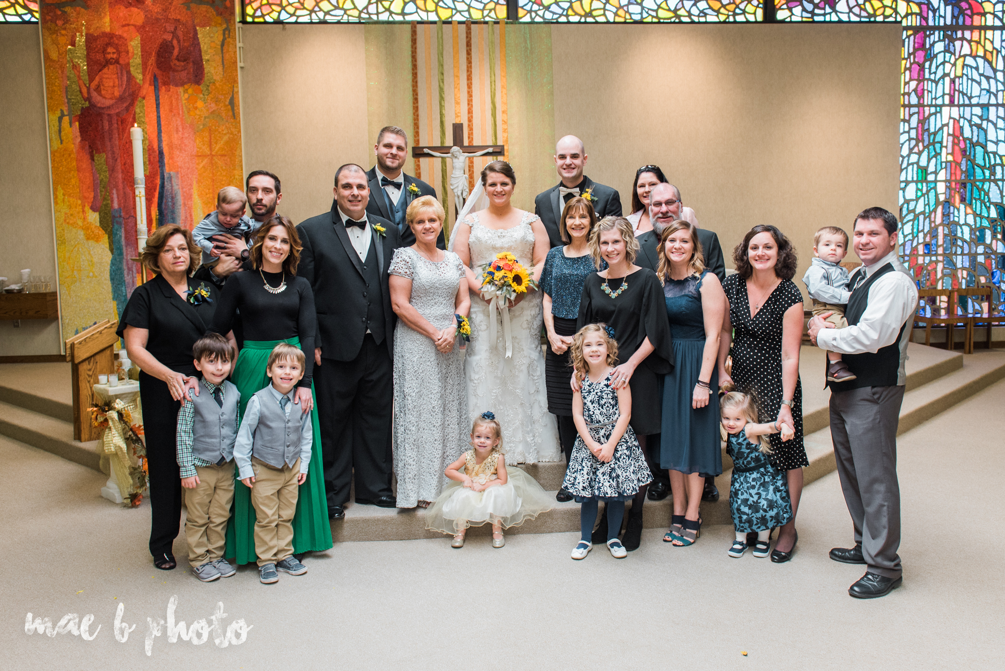 kaylynn & matt's fall zoo wedding at the cleveland metroparks zoo in cleveland ohio photographed by mae b photo-14.jpg