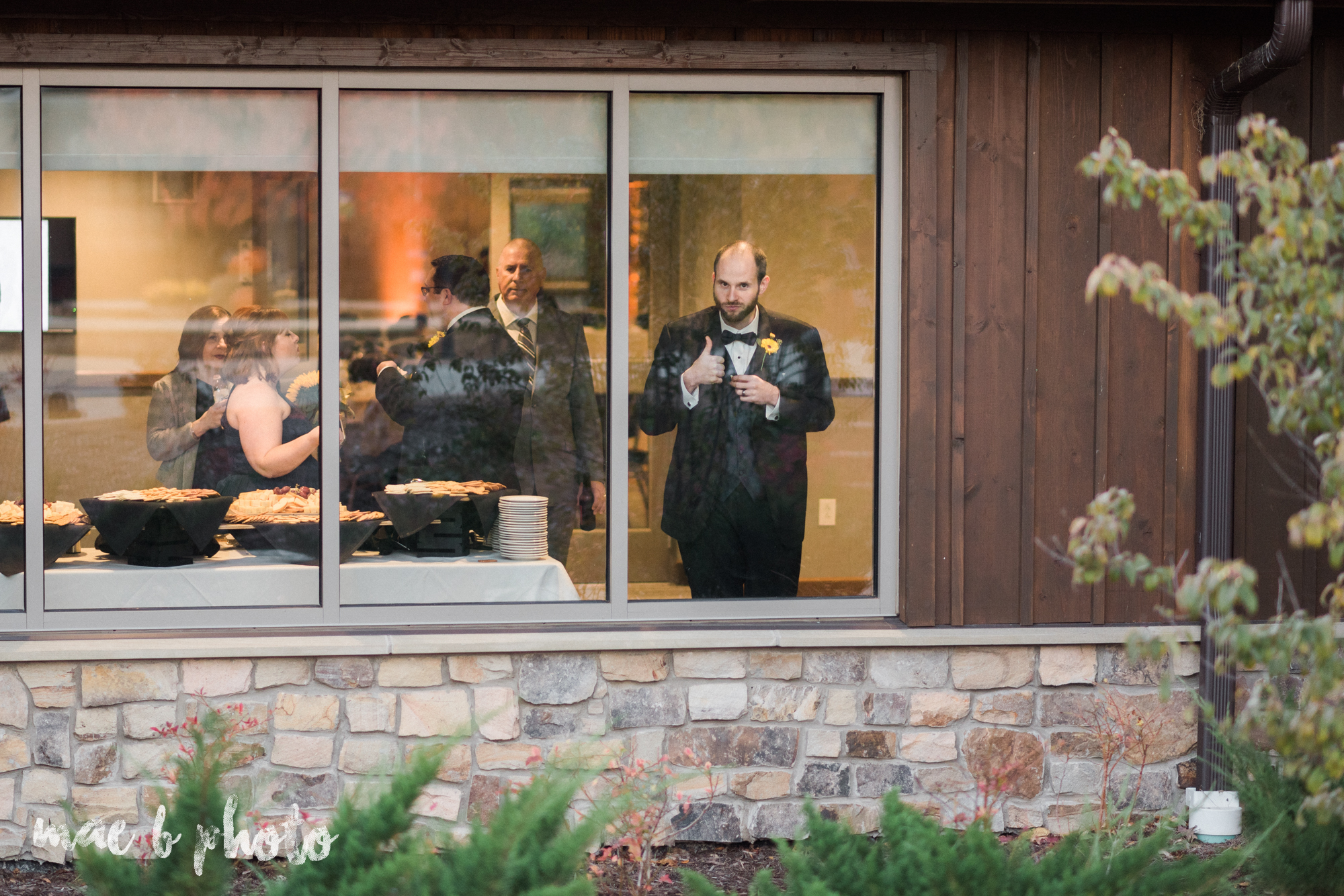 kaylynn & matt's fall zoo wedding at the cleveland metroparks zoo in cleveland ohio photographed by mae b photo-31.jpg