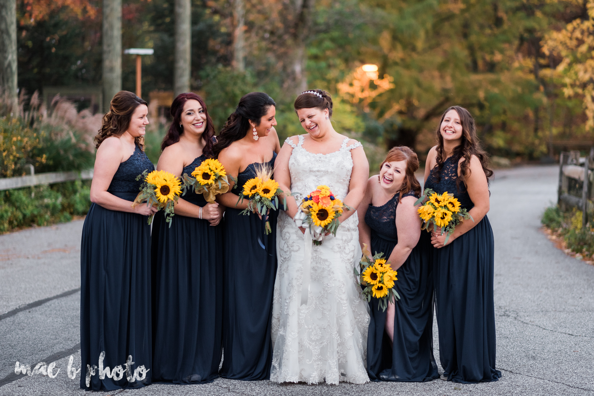 kaylynn & matt's fall zoo wedding at the cleveland metroparks zoo in cleveland ohio photographed by mae b photo-48.jpg
