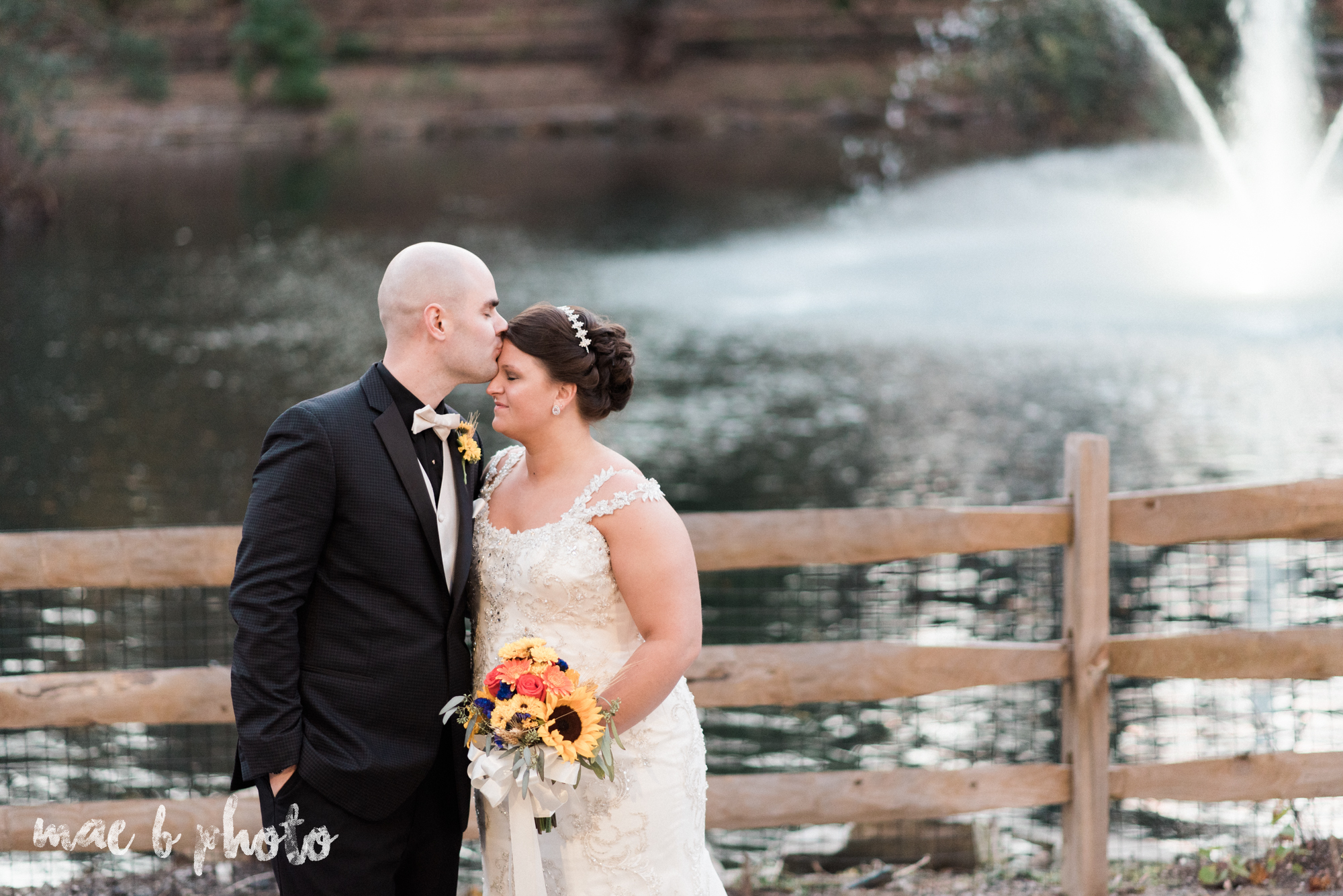 kaylynn & matt's fall zoo wedding at the cleveland metroparks zoo in cleveland ohio photographed by mae b photo-52.jpg