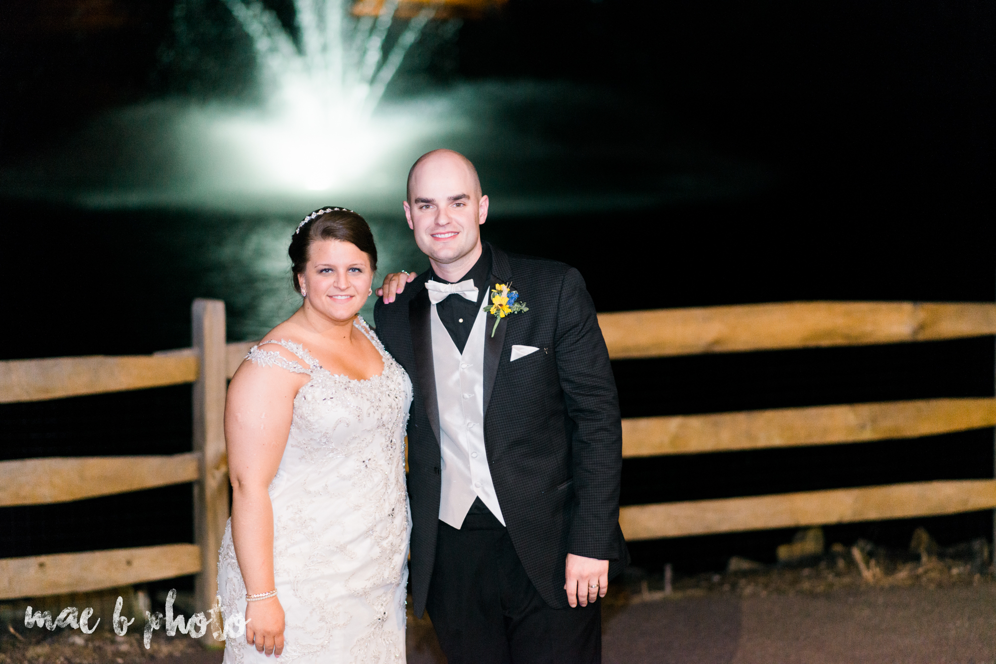 kaylynn & matt's fall zoo wedding at the cleveland metroparks zoo in cleveland ohio photographed by mae b photo-68.jpg