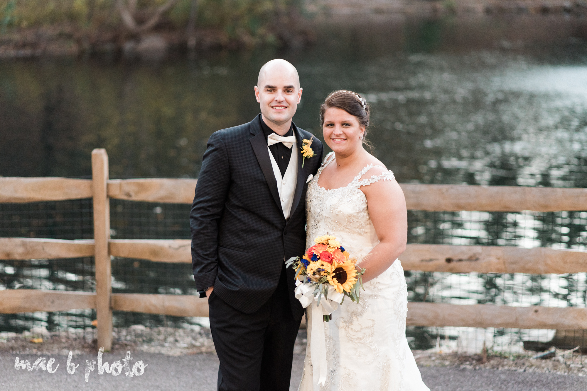 kaylynn & matt's fall zoo wedding at the cleveland metroparks zoo in cleveland ohio photographed by mae b photo-51.jpg