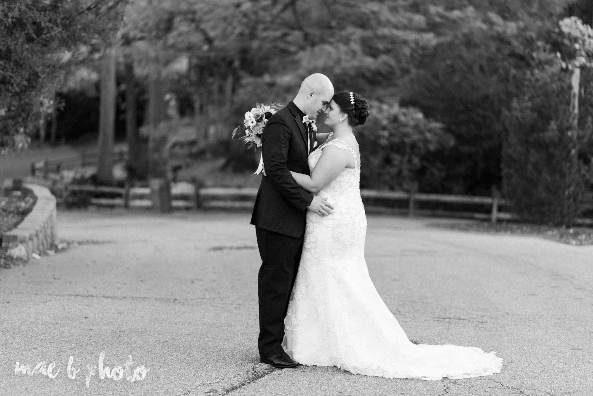kaylynn & matt's fall zoo wedding at the cleveland metroparks zoo in cleveland ohio photographed by mae b photo-26.jpg