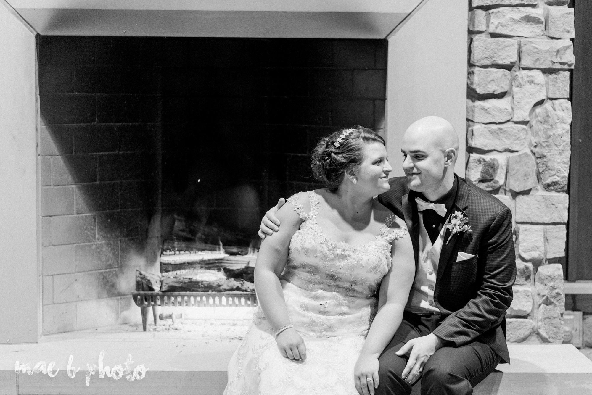 kaylynn & matt's fall zoo wedding at the cleveland metroparks zoo in cleveland ohio photographed by mae b photo-63.jpg