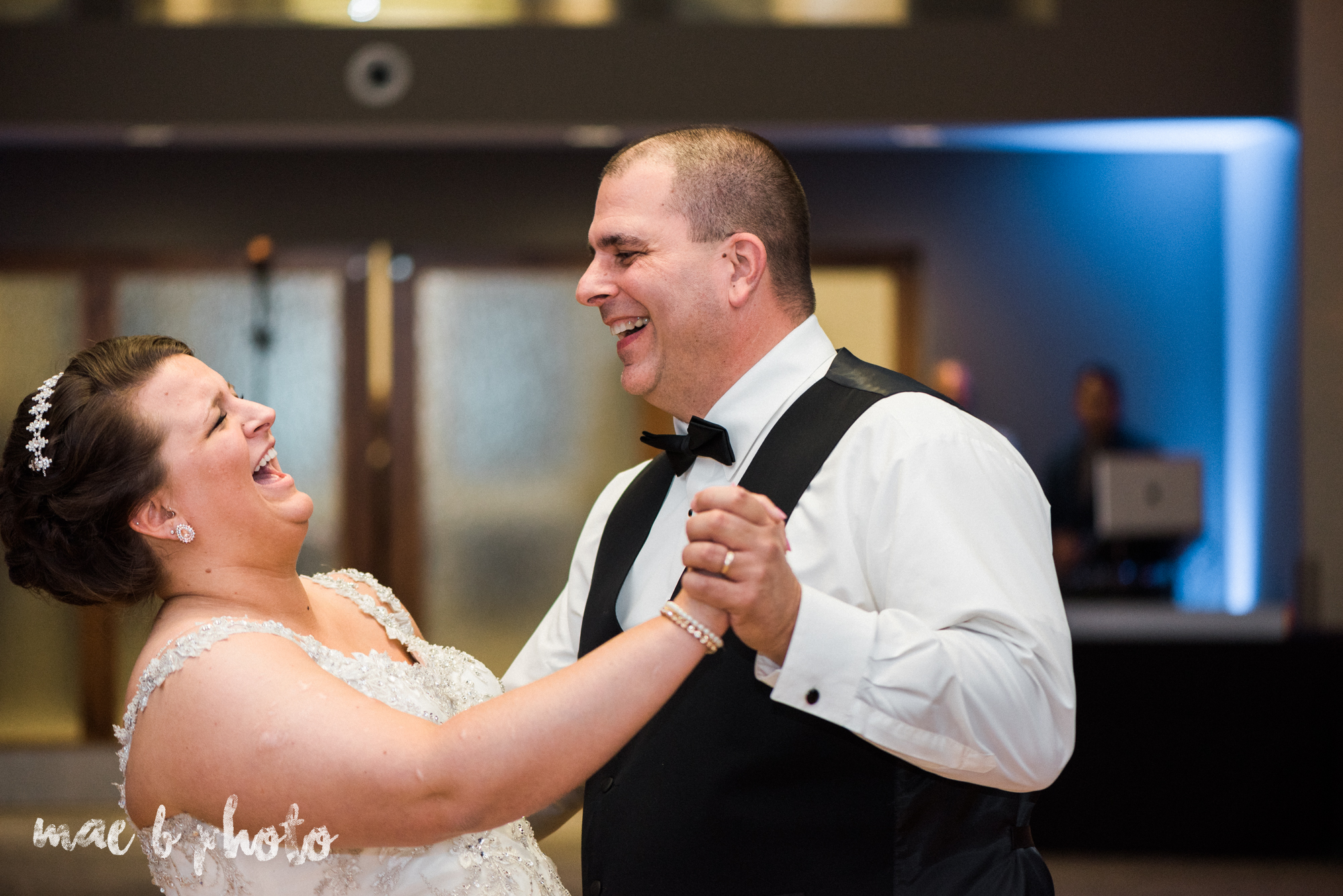 kaylynn & matt's fall zoo wedding at the cleveland metroparks zoo in cleveland ohio photographed by mae b photo-140.jpg
