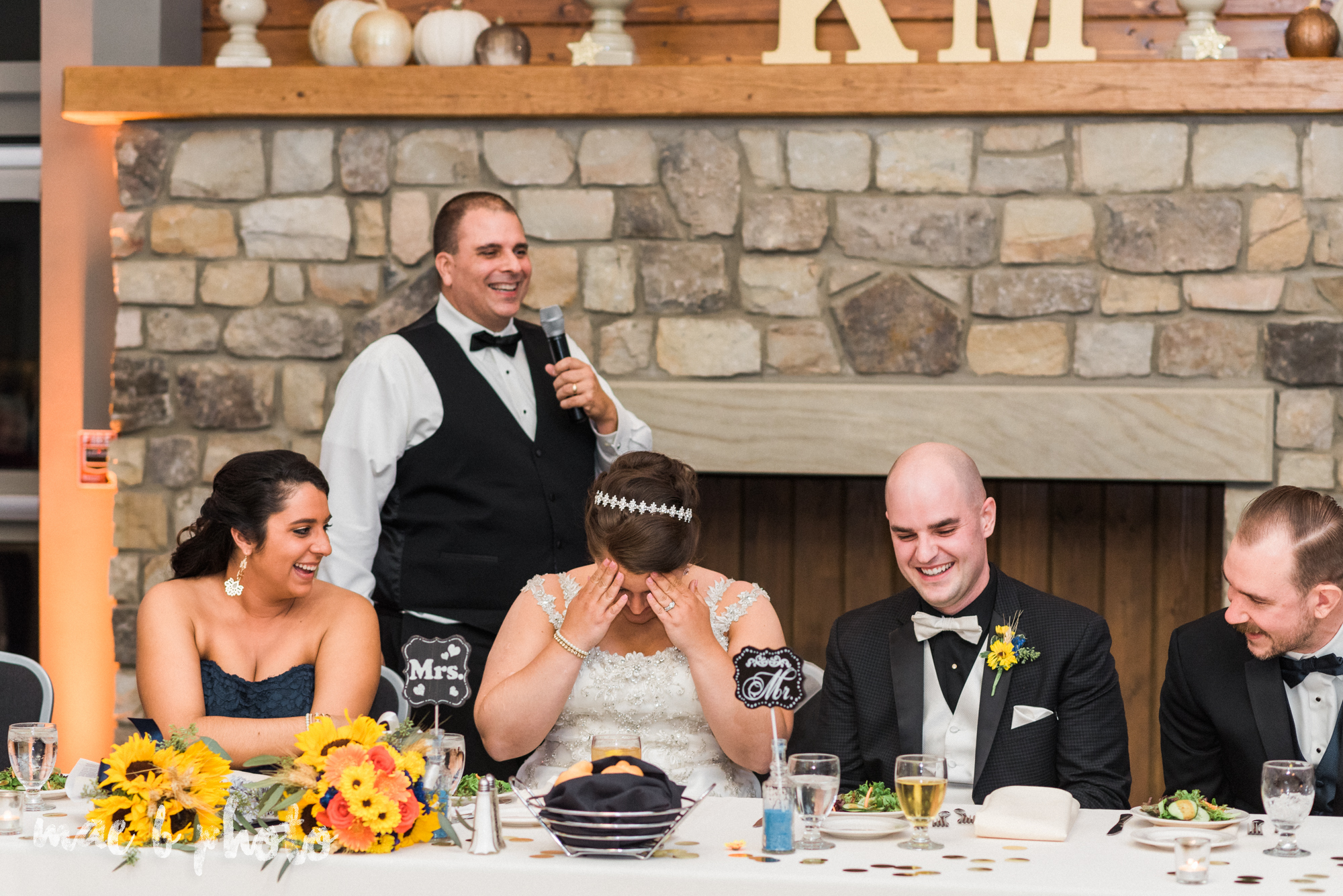 kaylynn & matt's fall zoo wedding at the cleveland metroparks zoo in cleveland ohio photographed by mae b photo-137.jpg