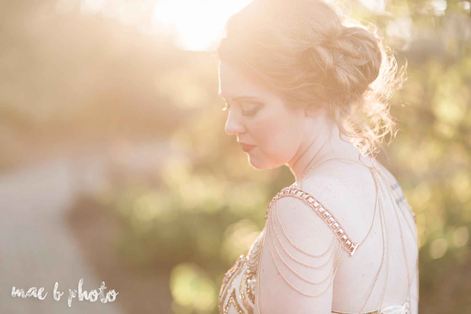 great gatsby inspired golden hour shoot in mill creek park-36.jpg