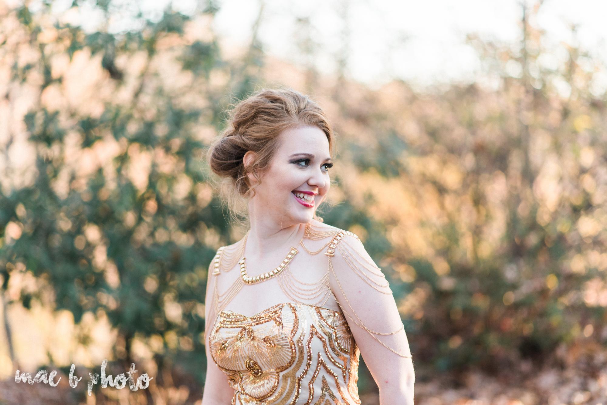 great gatsby inspired golden hour shoot in mill creek park-33.jpg