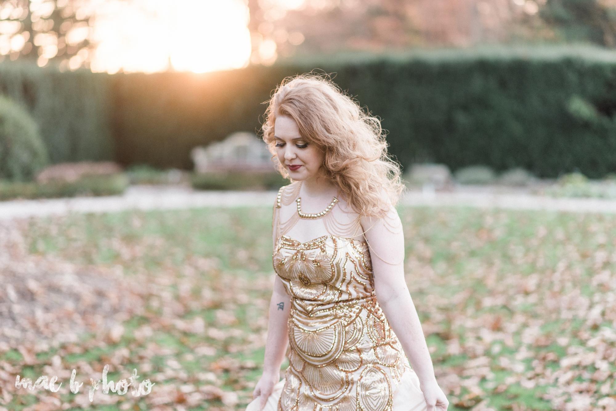 great gatsby inspired golden hour shoot in mill creek park-53.jpg