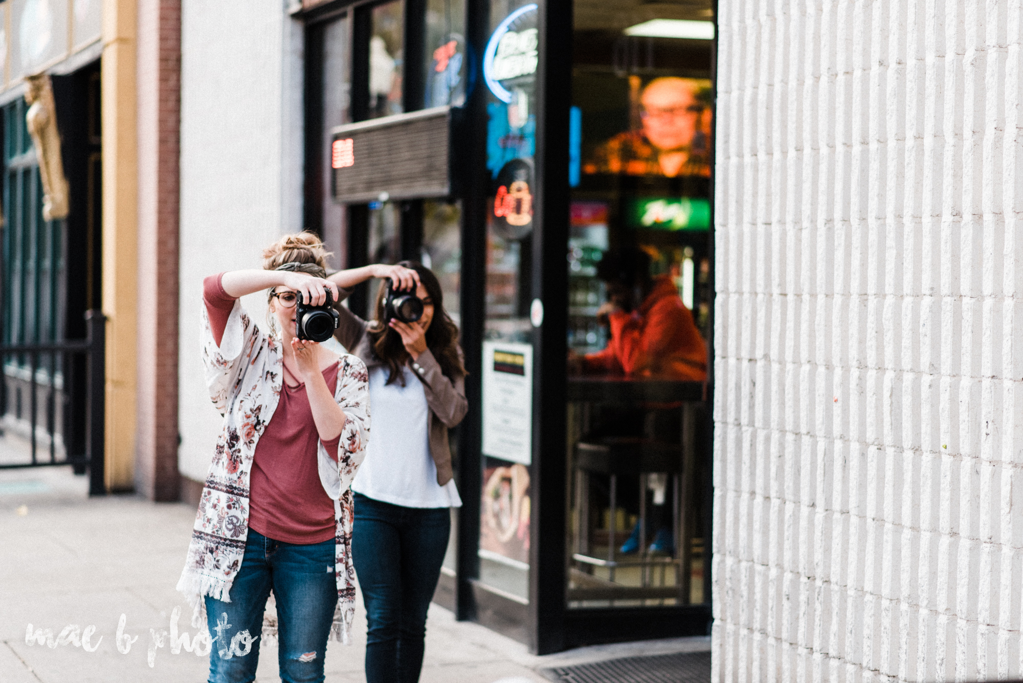 youngstown photographers in downtown youngstown by mae b photo-32.jpg