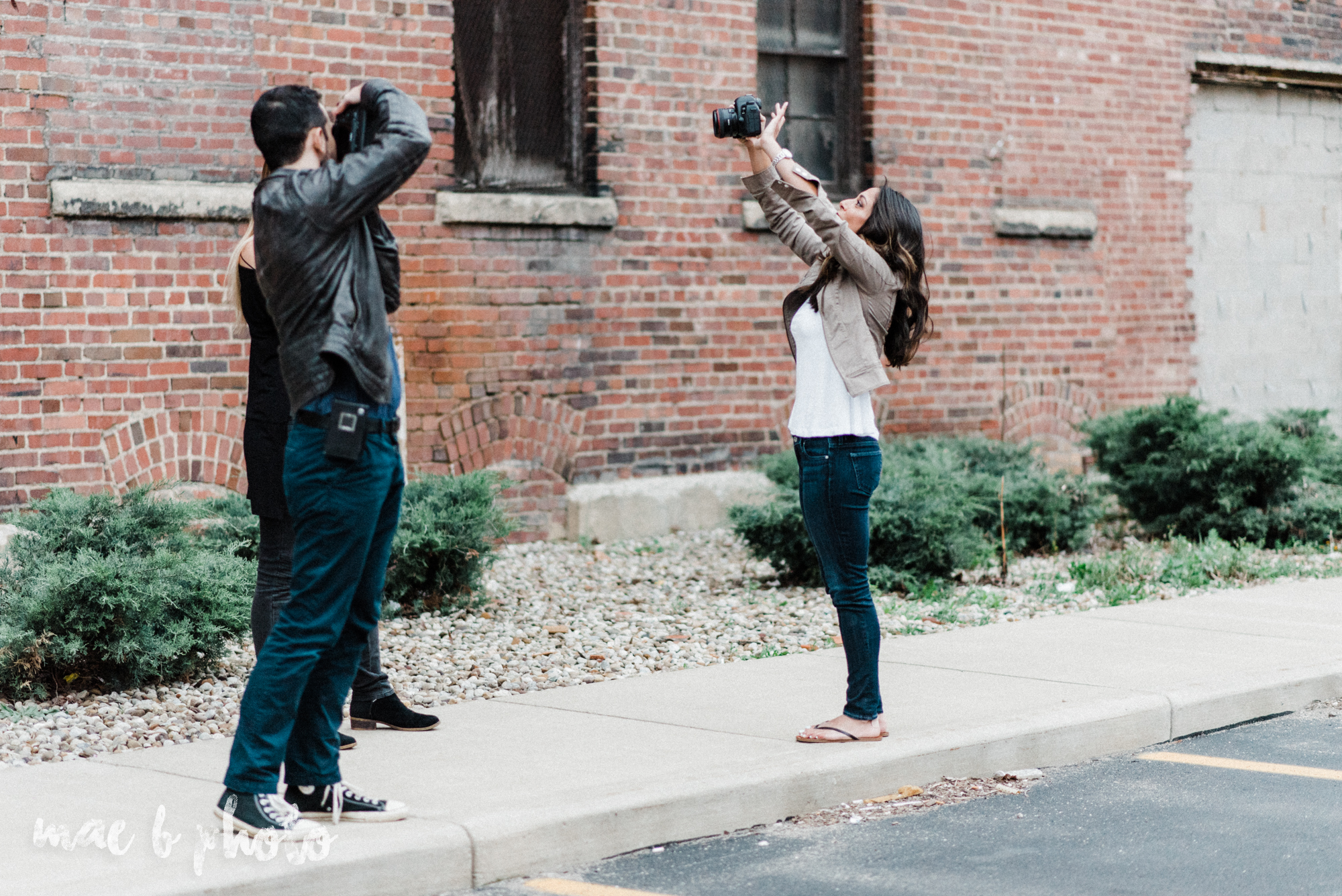youngstown photographers in downtown youngstown by mae b photo-39.jpg