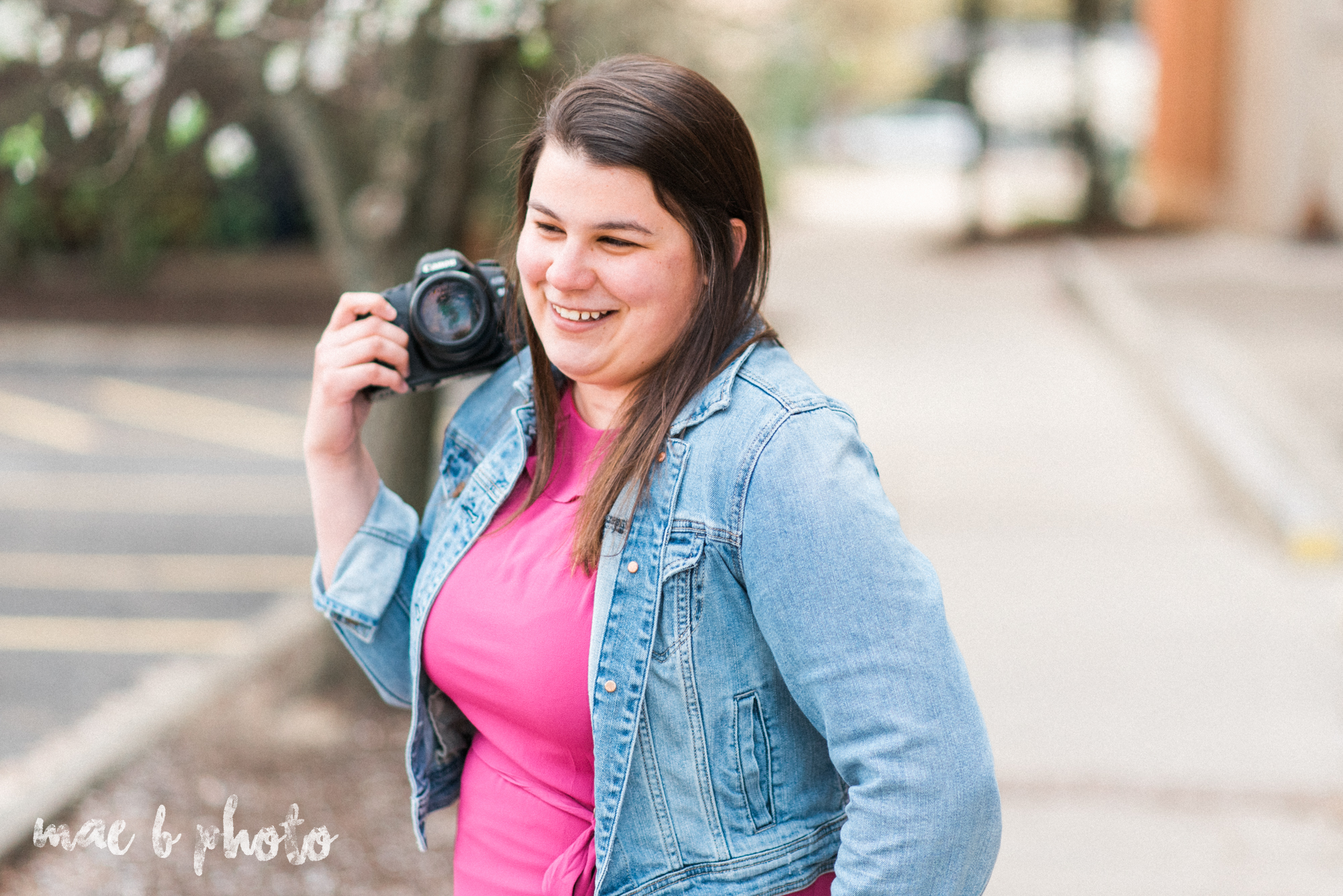 youngstown photographers in downtown youngstown by mae b photo-3.jpg