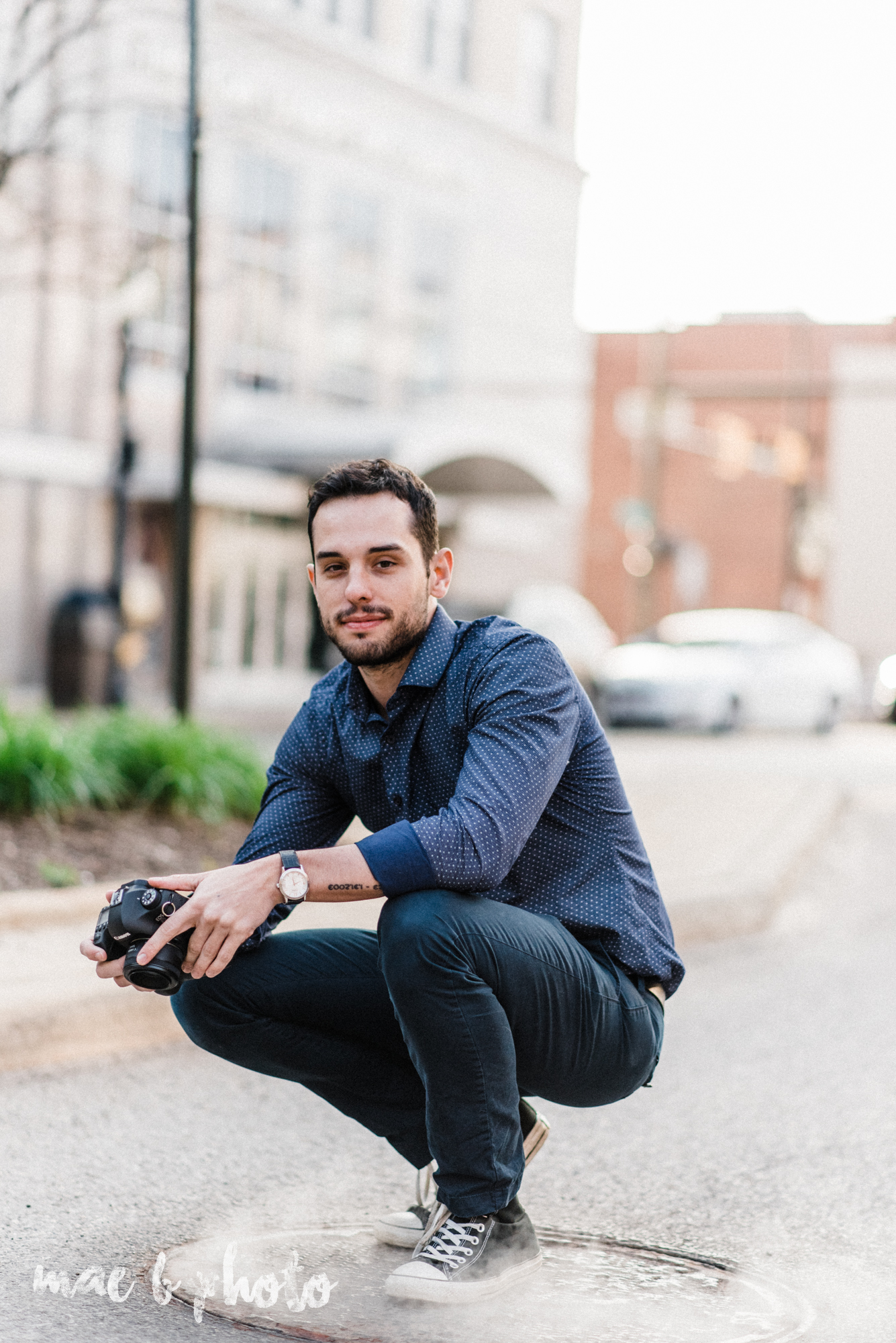 youngstown photographers in downtown youngstown by mae b photo-14.jpg