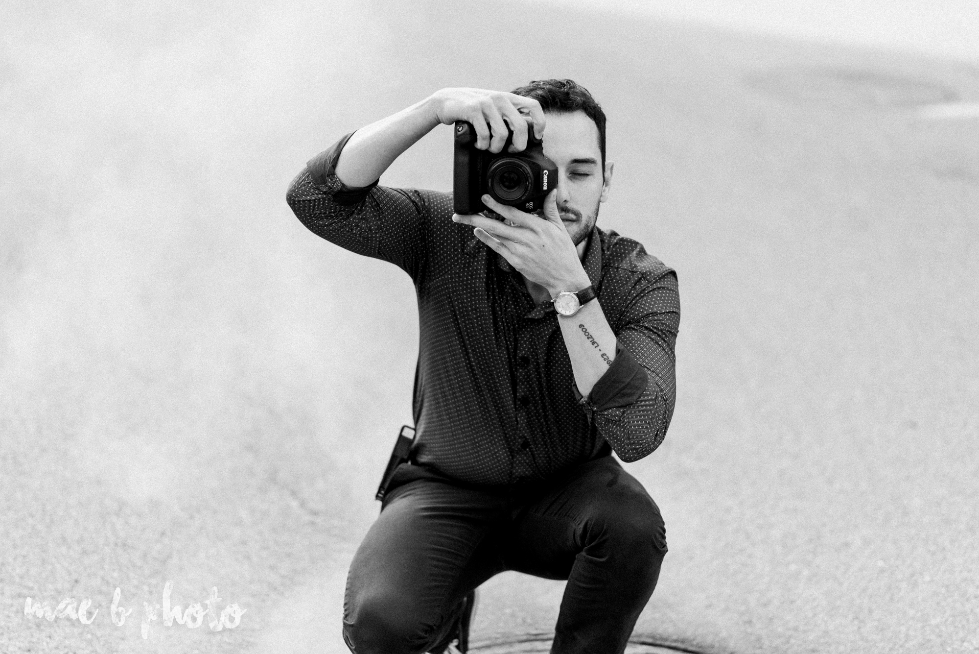 youngstown photographers in downtown youngstown by mae b photo-15.jpg