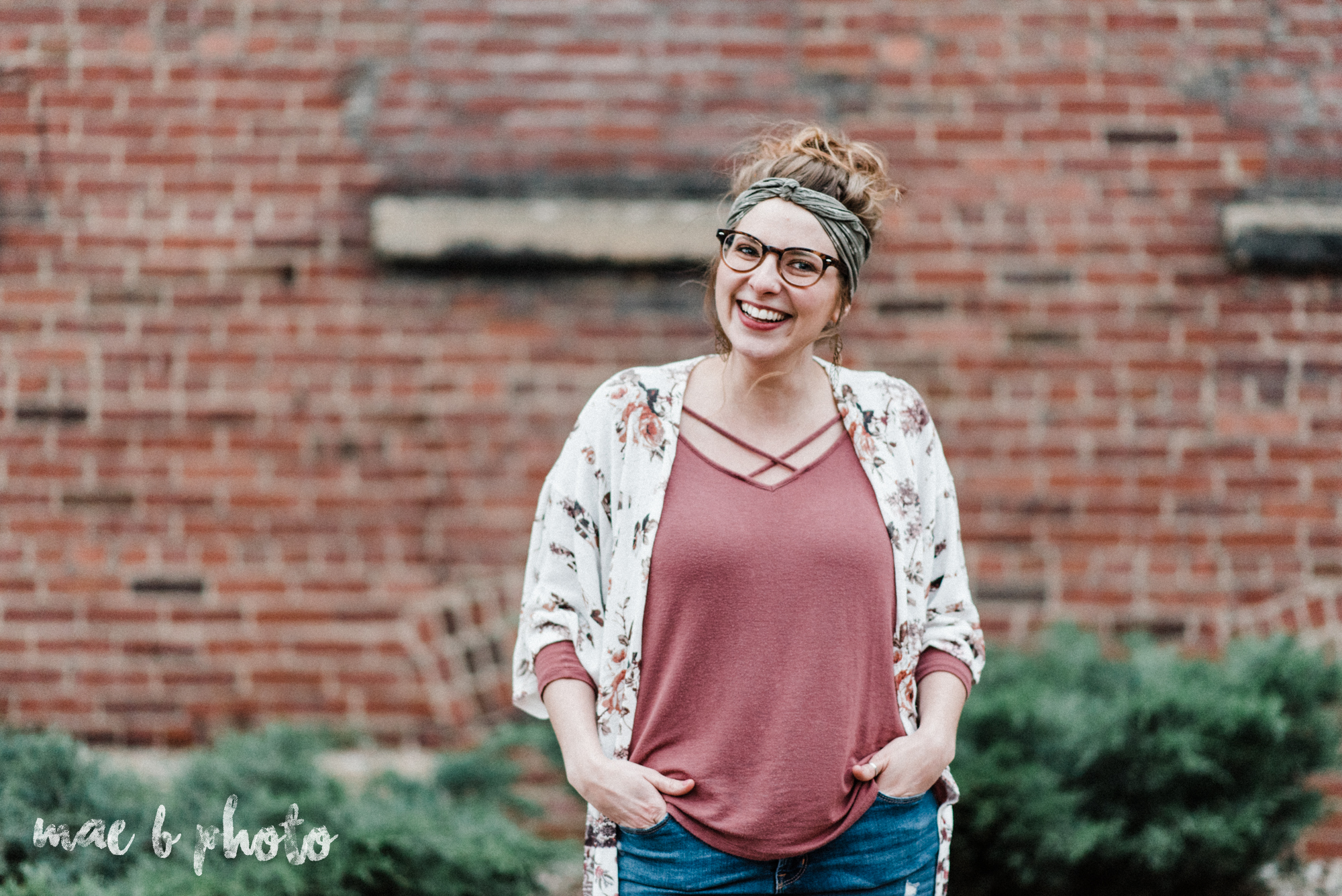 youngstown photographers in downtown youngstown by mae b photo-41.jpg