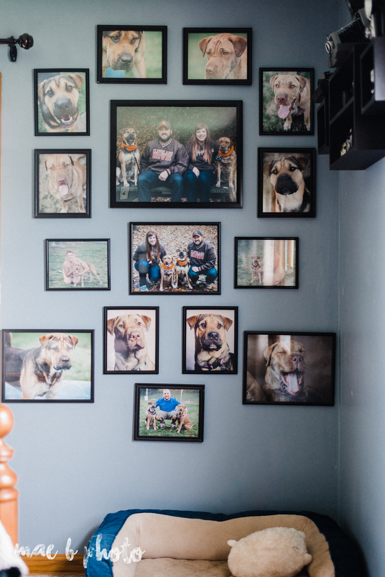 how to hang a wall collage by mae b photo-1.jpg