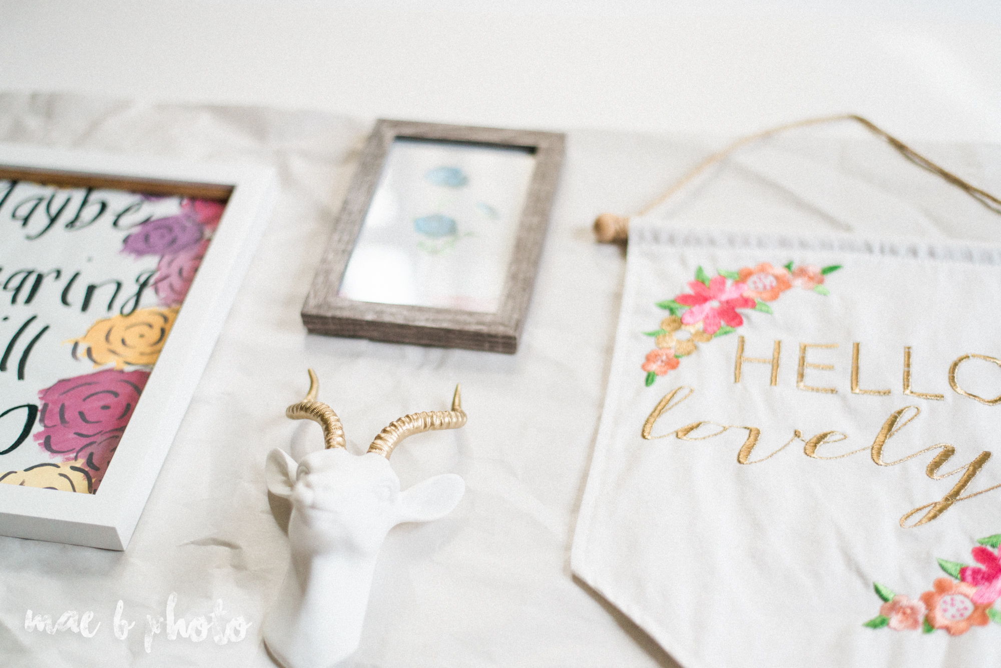 how to hang a wall collage by mae b photo-6.jpg