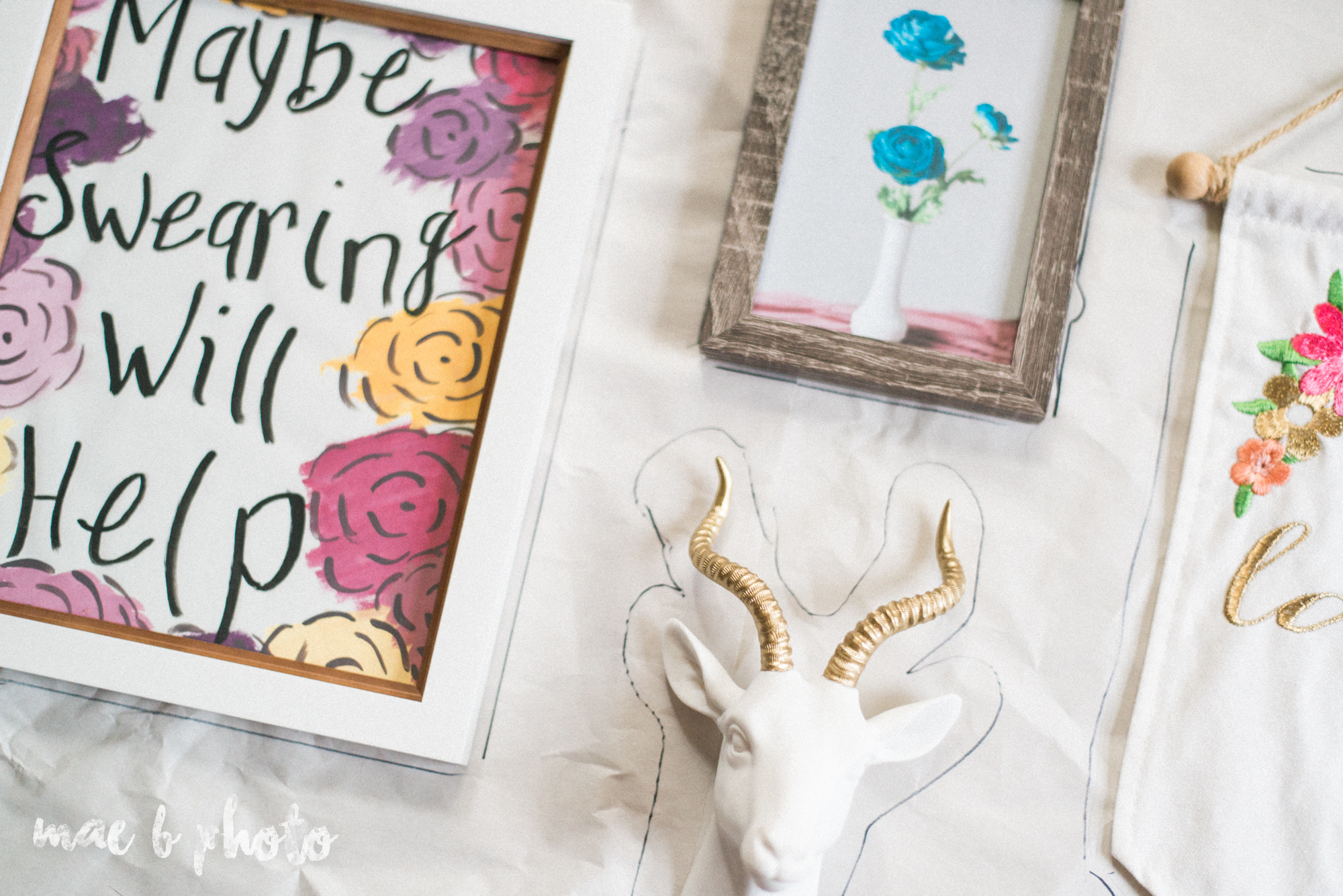 how to hang a wall collage by mae b photo-7.jpg