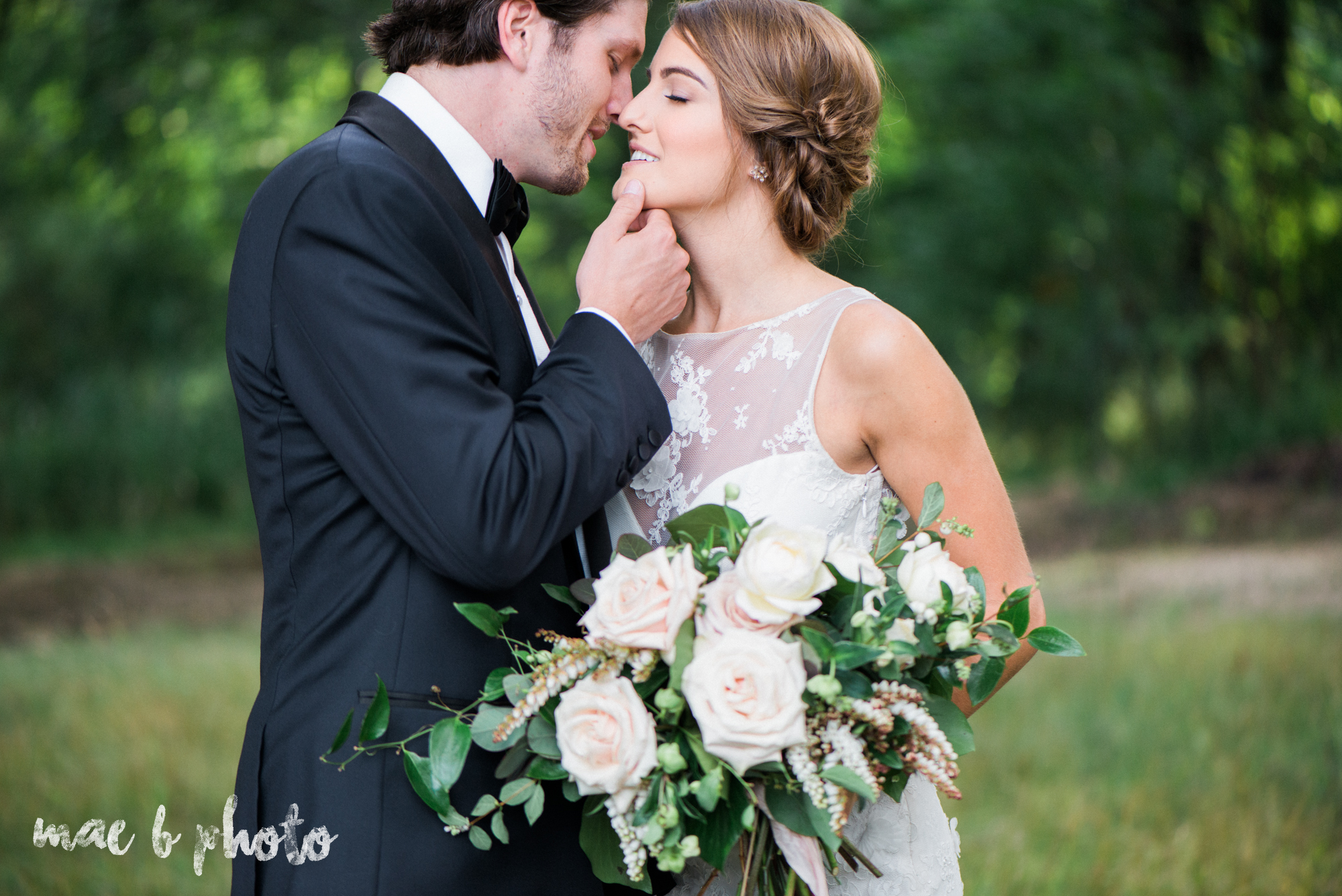 classic romantic summer wedding shoot at the mooreland mansion in cleveland ohio photographed by youngstown wedding photographer mae b photo-63.jpg