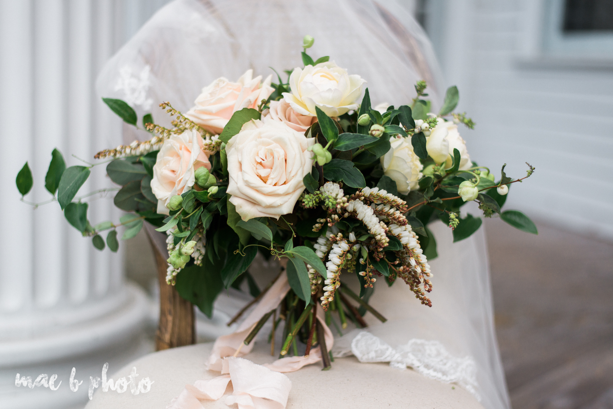 classic romantic summer wedding shoot at the mooreland mansion in cleveland ohio photographed by youngstown wedding photographer mae b photo-15.jpg
